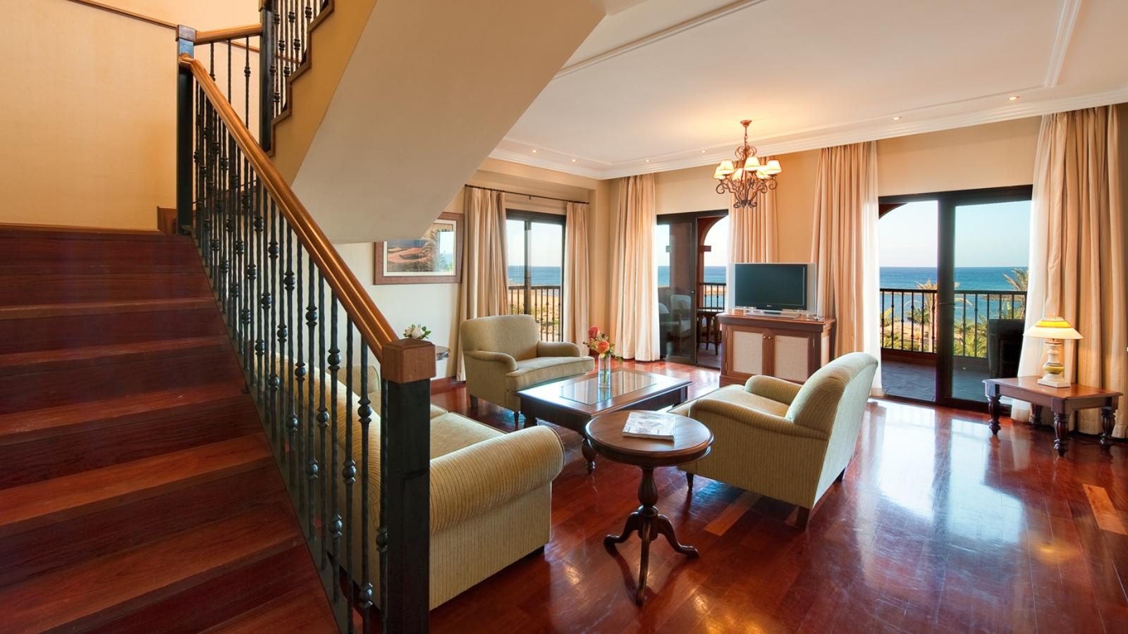 fuerteventura-luxury-family-resort