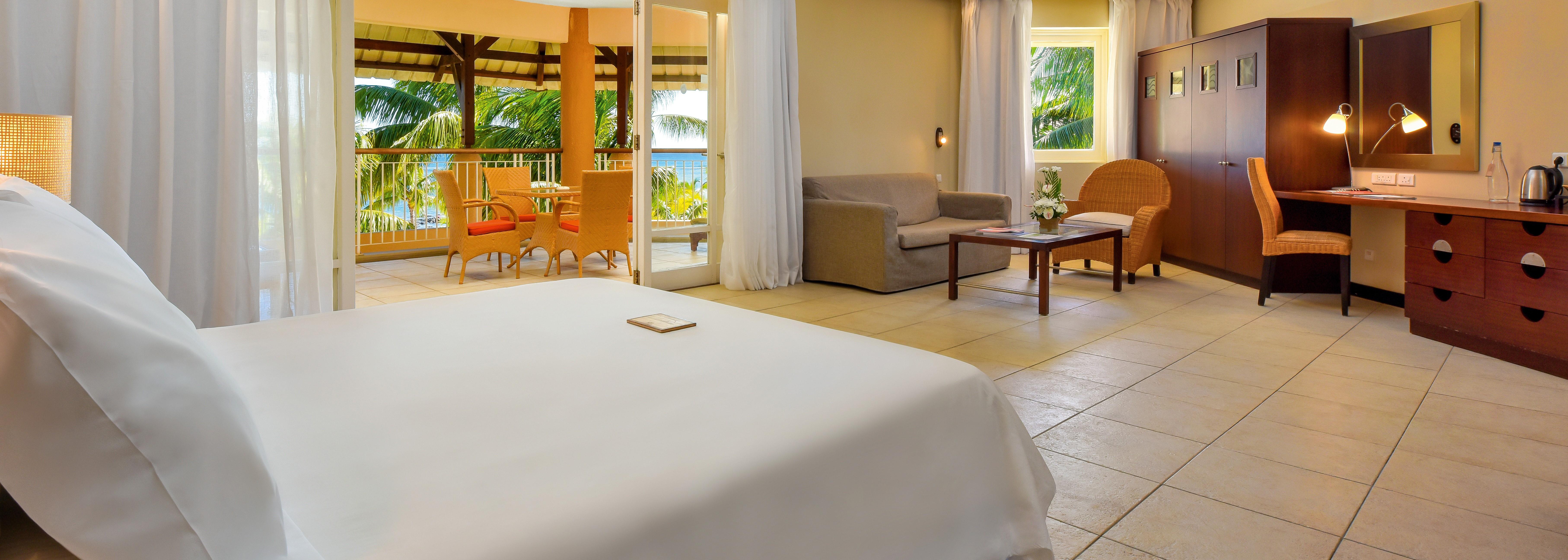 victoria-mauritius-2-bedroom-family-suit