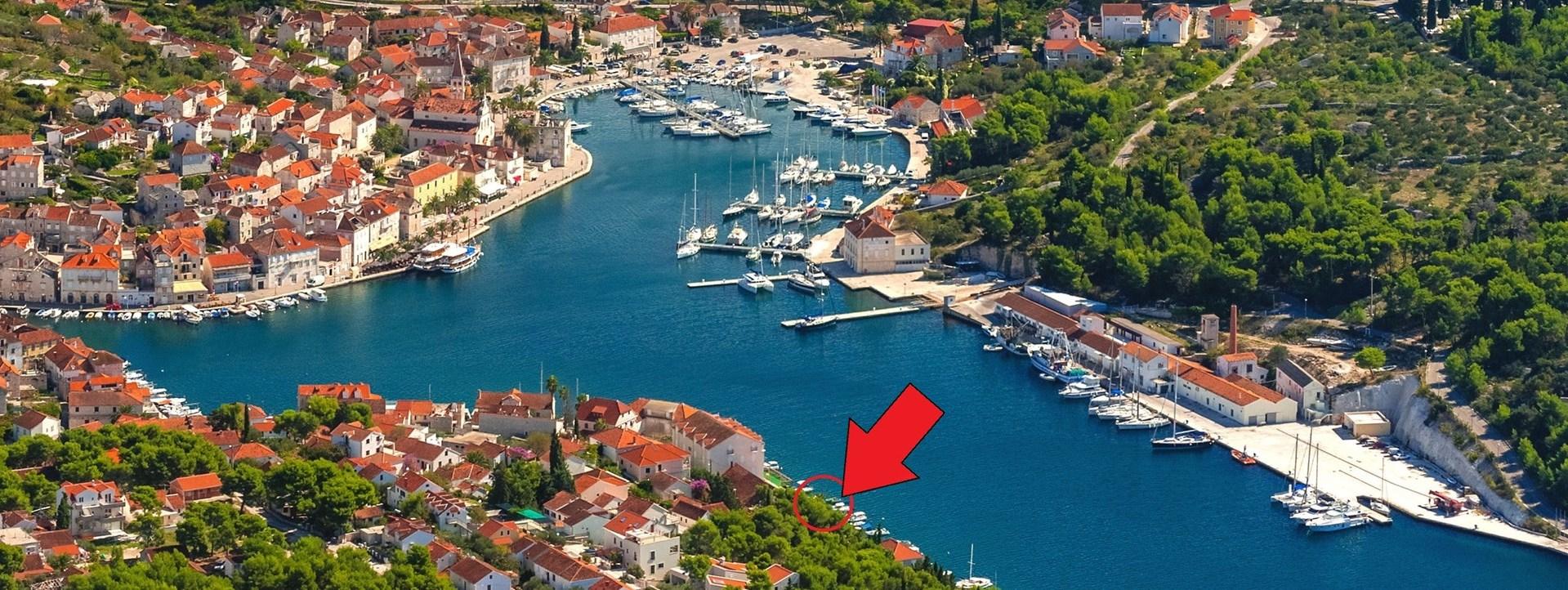 milna-inlet-brac-island-croatia