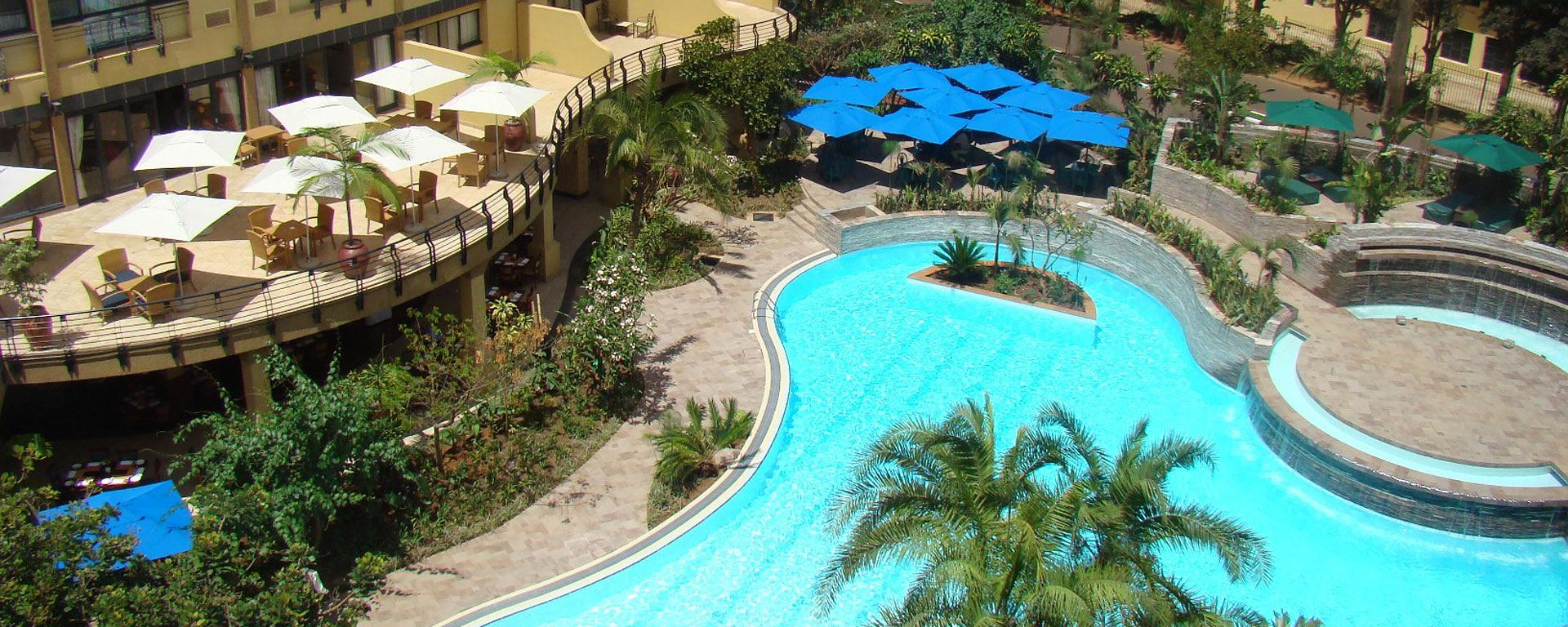 kigali-serena-hotel-rwanda