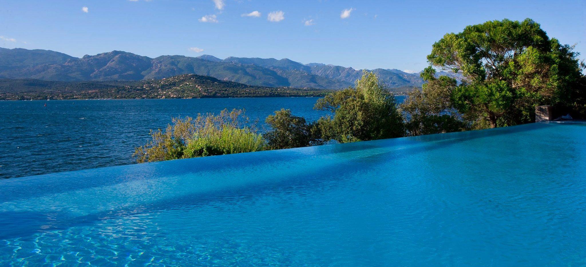 pool-view-casadelmar-corsica