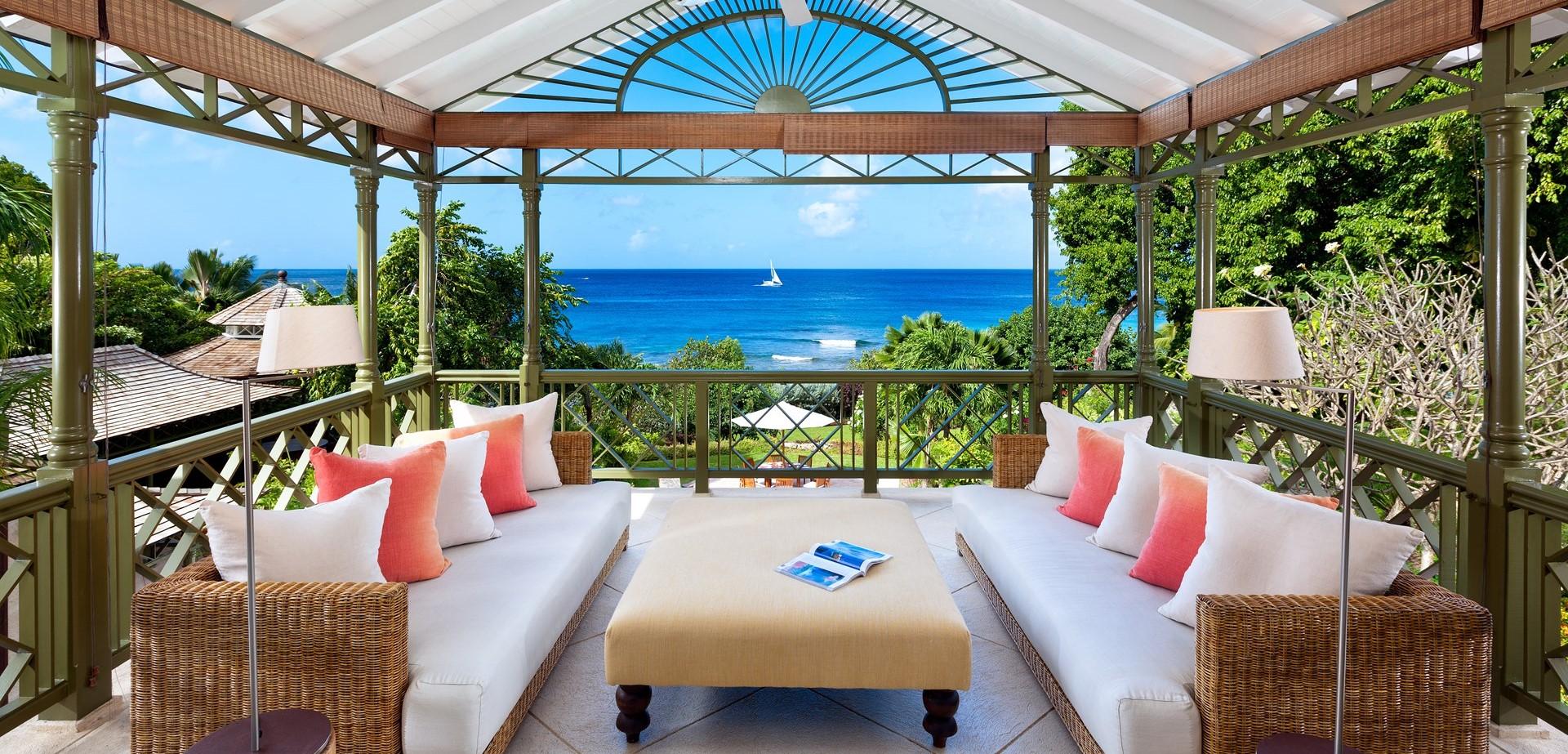 villa-gardenia-barbados-master-suite-ter