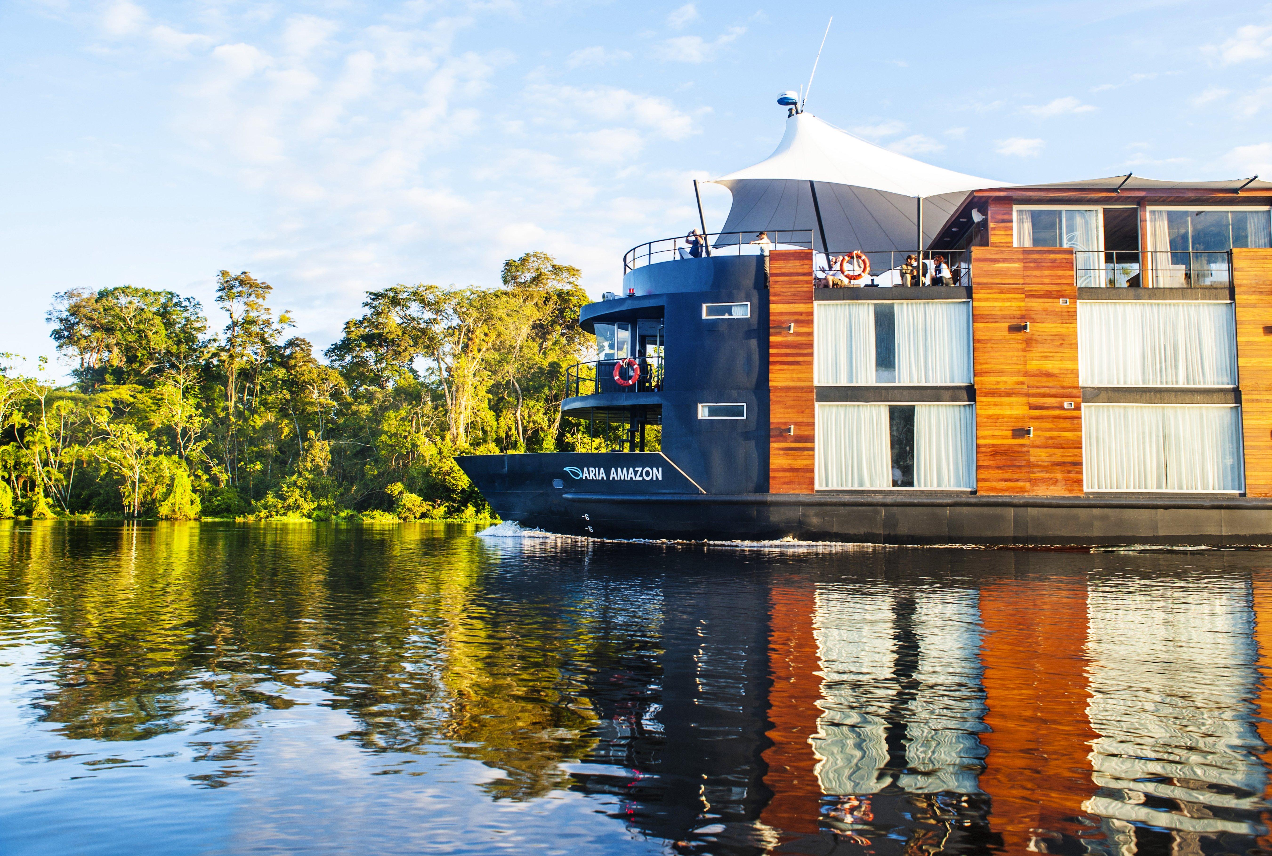 aria-amazon-luxury-river-cruise