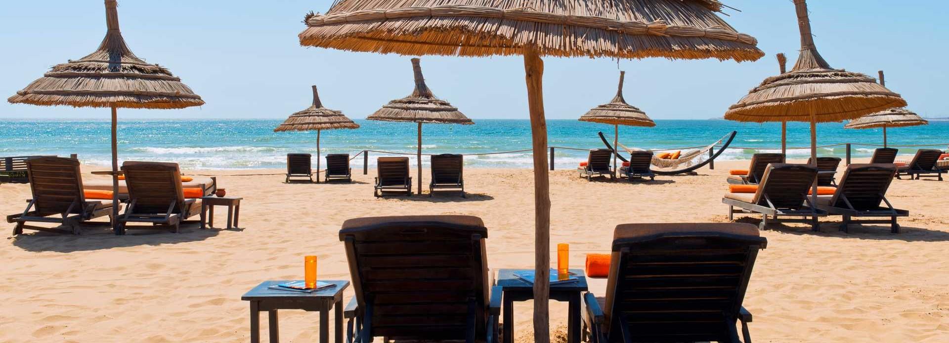 sofitel-agadir-royal-bay-resort-beach
