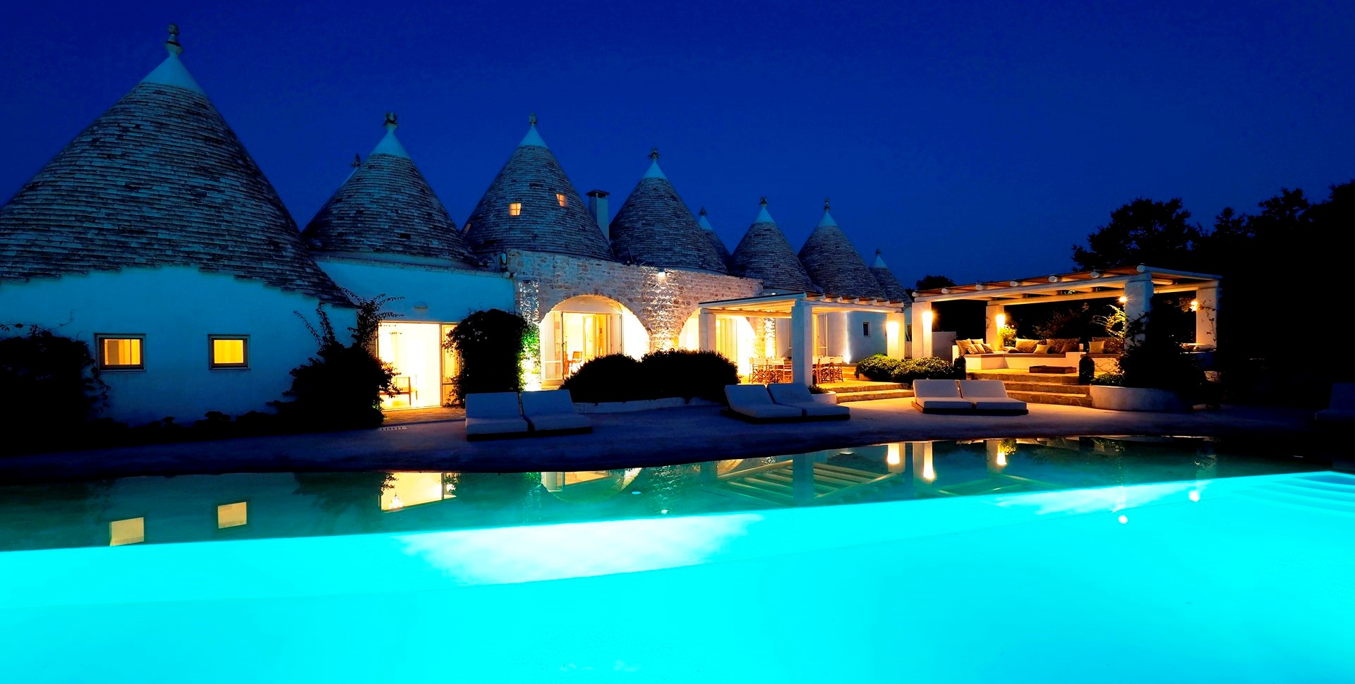 luxury-villa-concierge-puglia