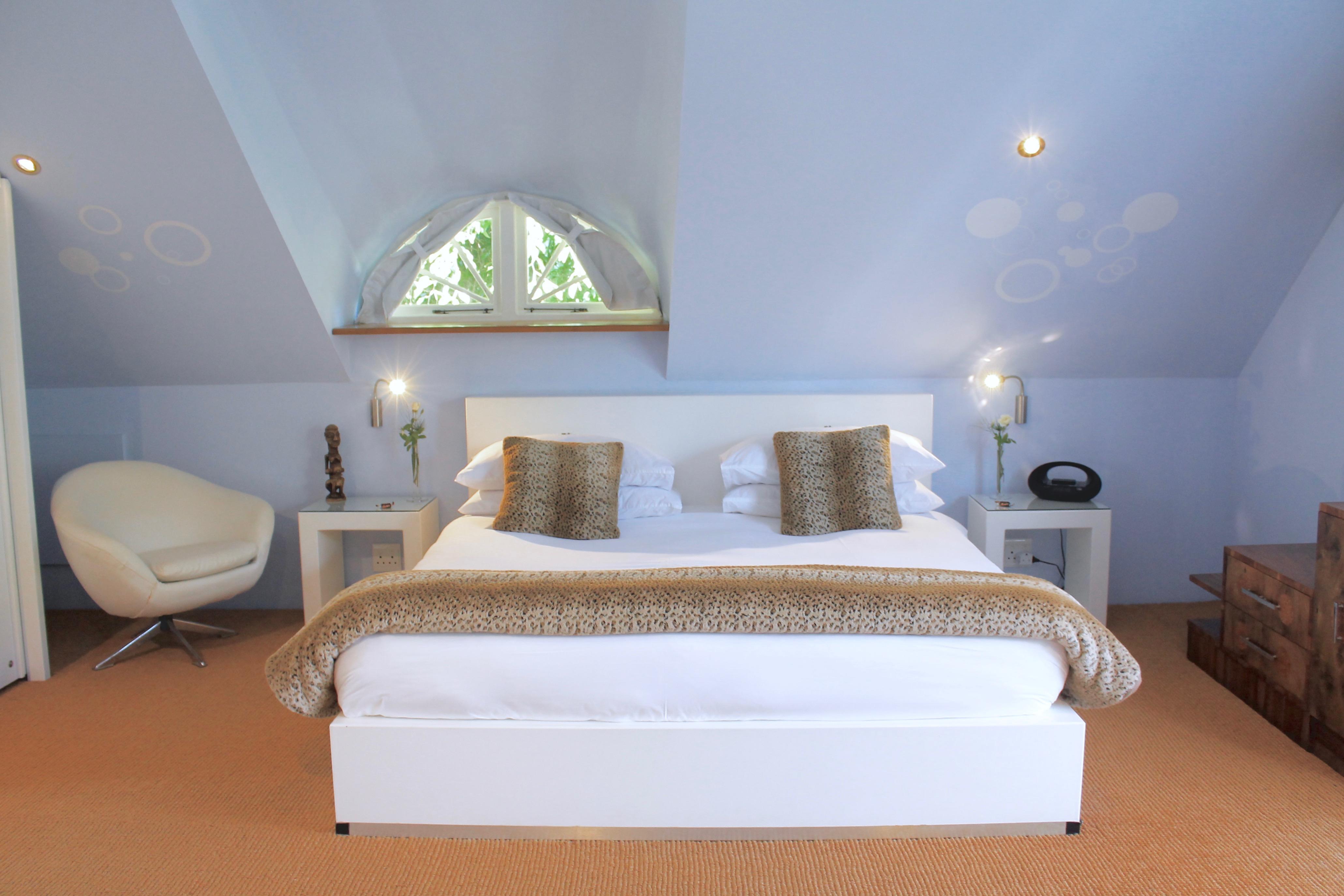 garden-route-hotel-suite