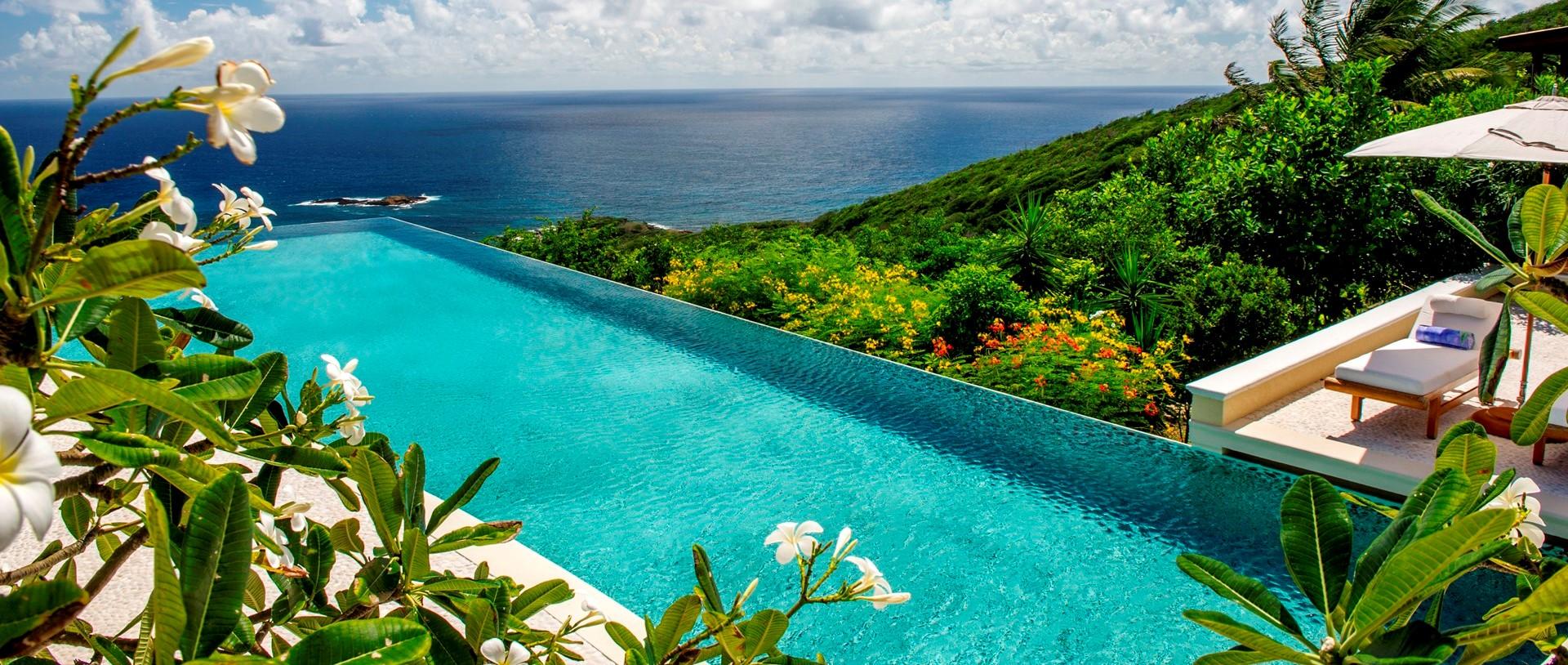 luxury-5-bedroom-villa-mustique