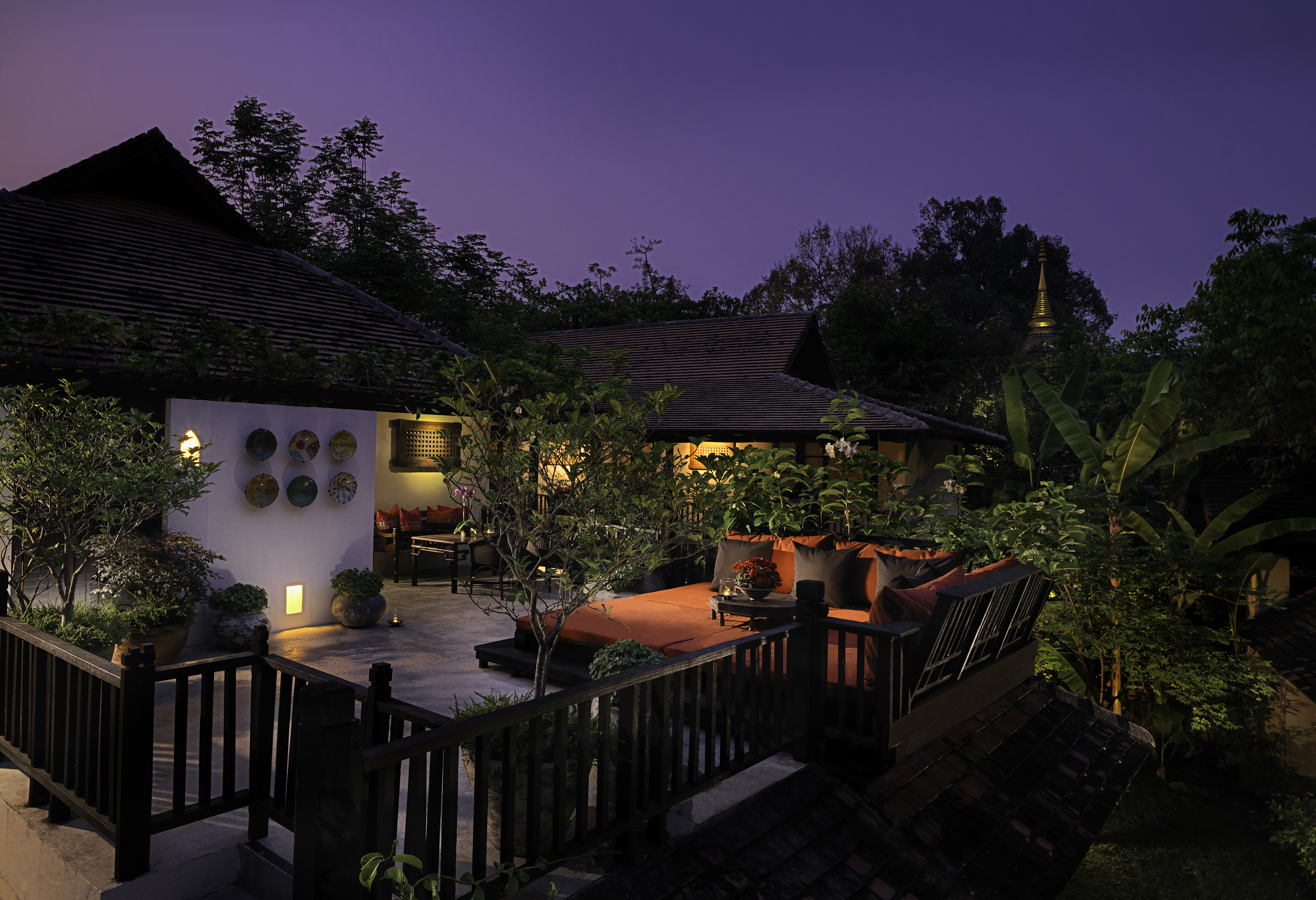 spa-suite-terrace-tamarind-village