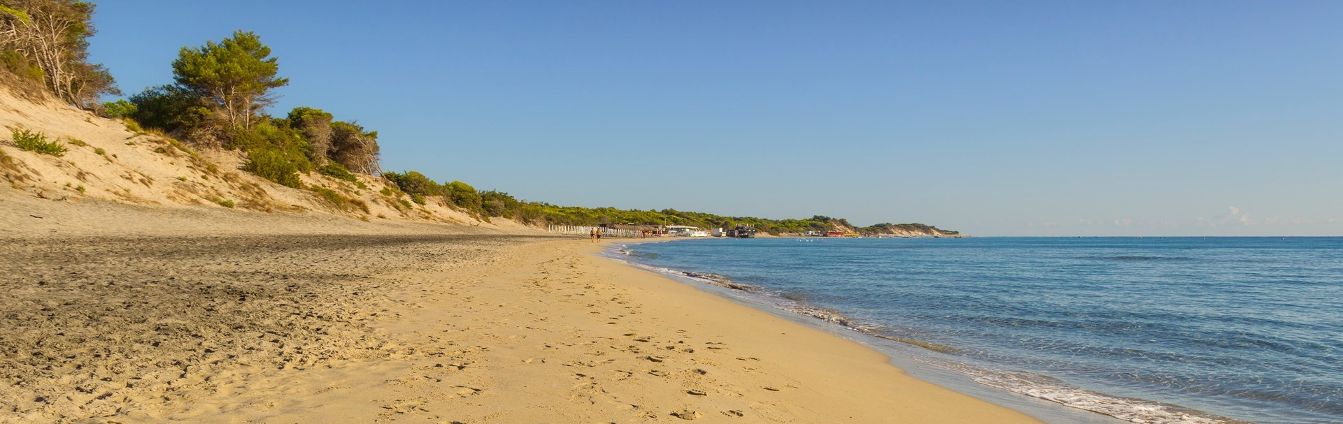 beach-alimini-bay-salento-coast