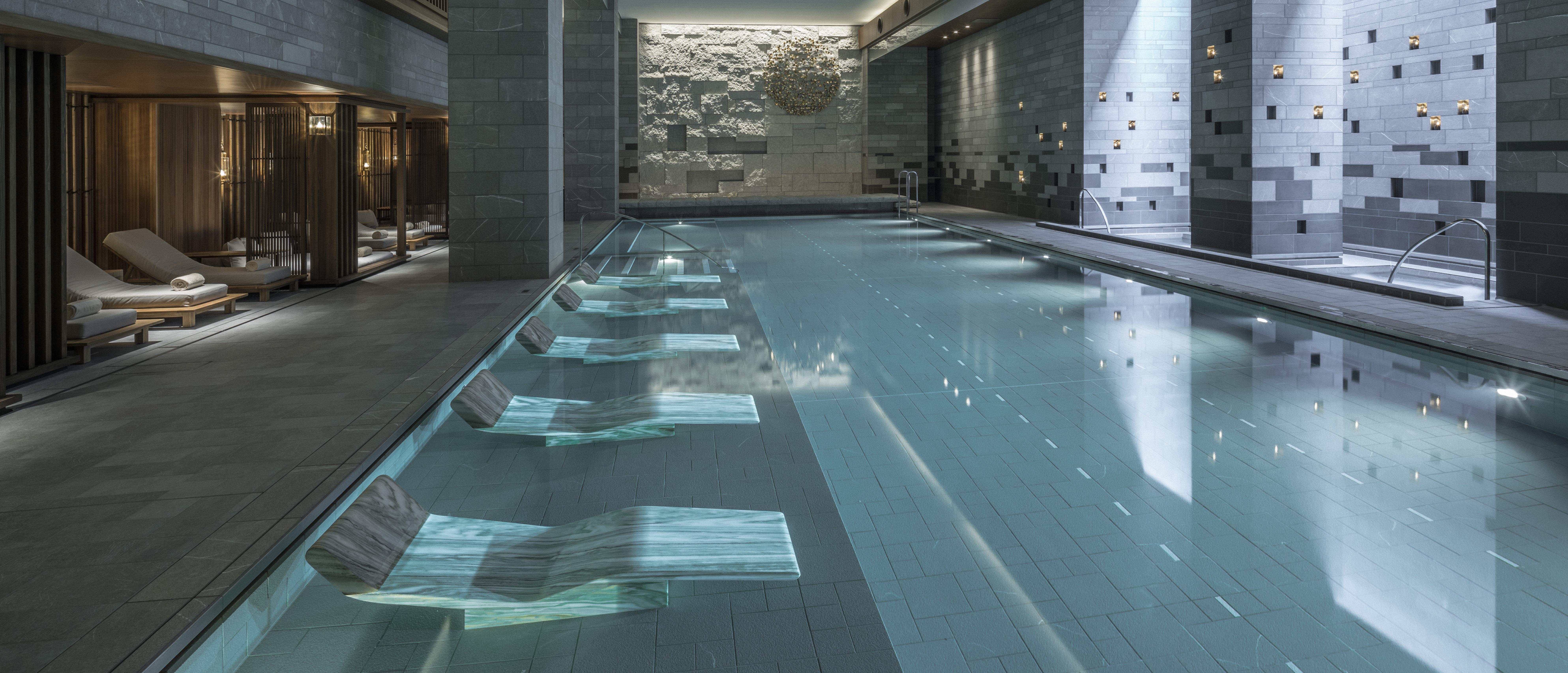 four-seasons-kyoto-spa-pool