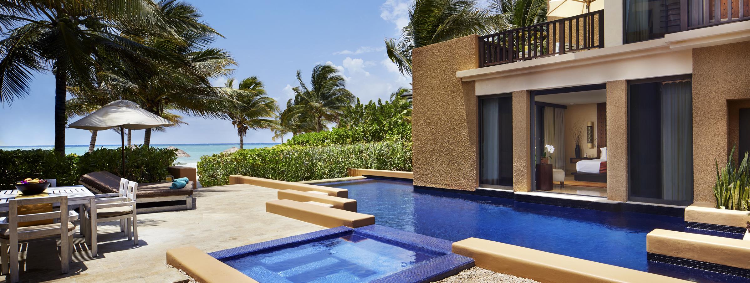 3-bedroom-pool-villa-banyan-tree-001