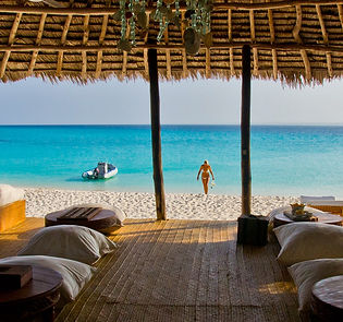 best-boutique-hideaways-zanzibar