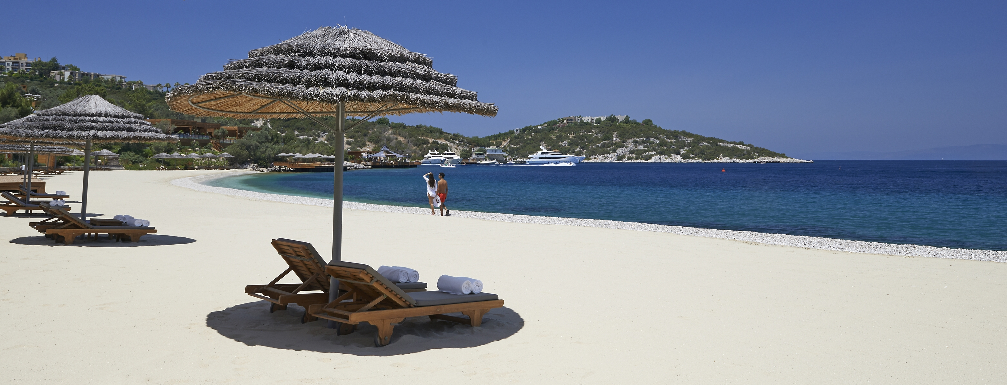 bodrum-relax-on-the-beach