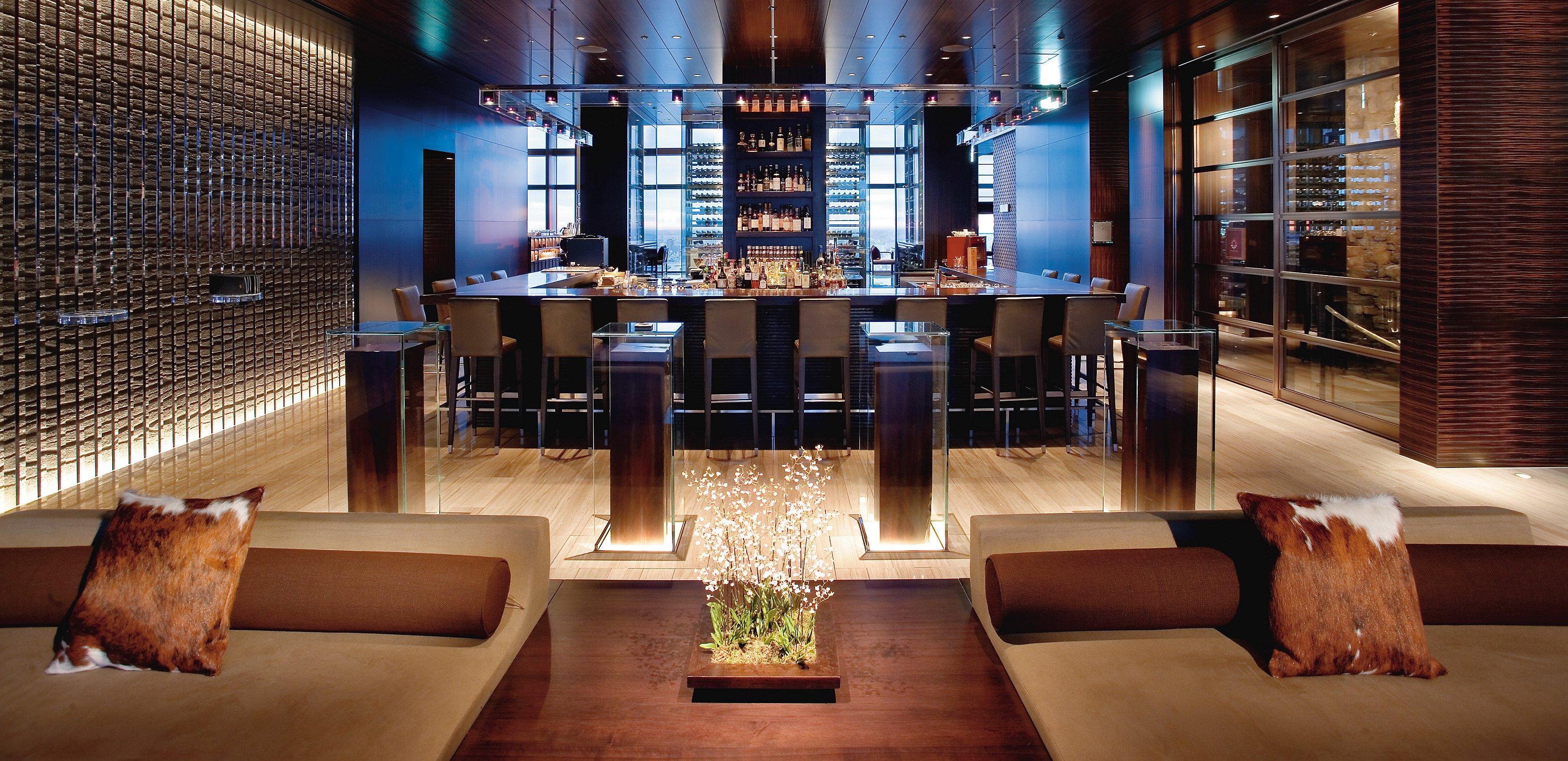 mandarin-oriental-tokyo-bar