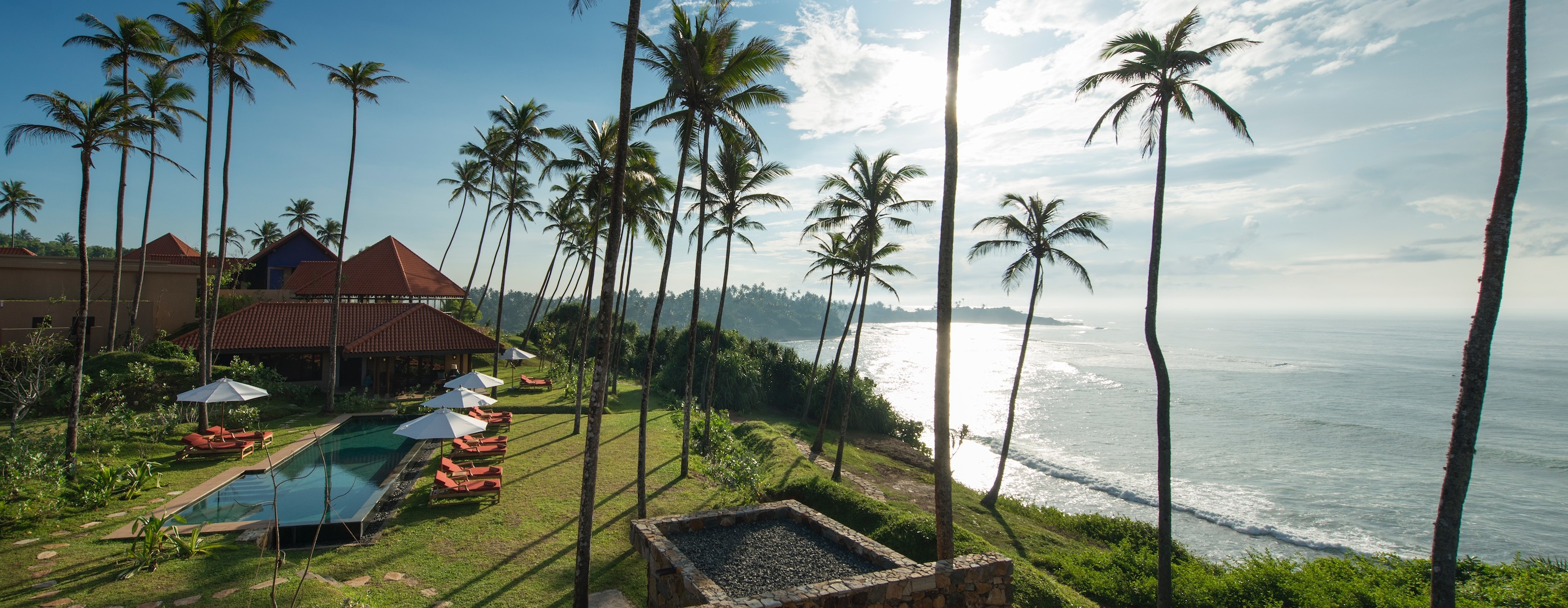 luxury-hotel-south-coast-sri-lanka