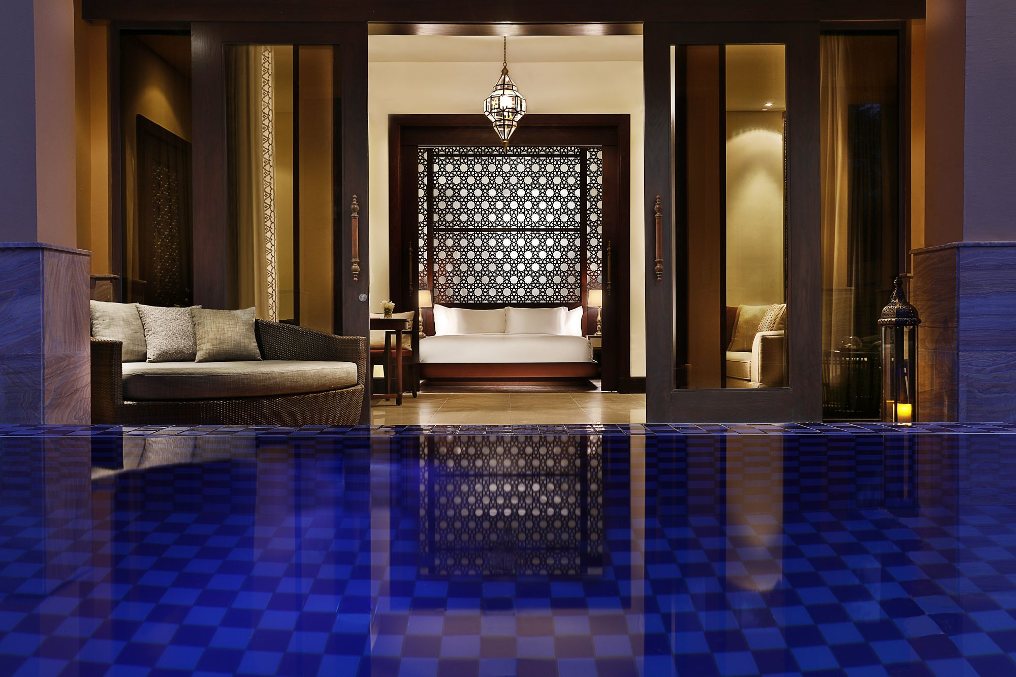 ritz-carlton-al-wadi-pool-suite