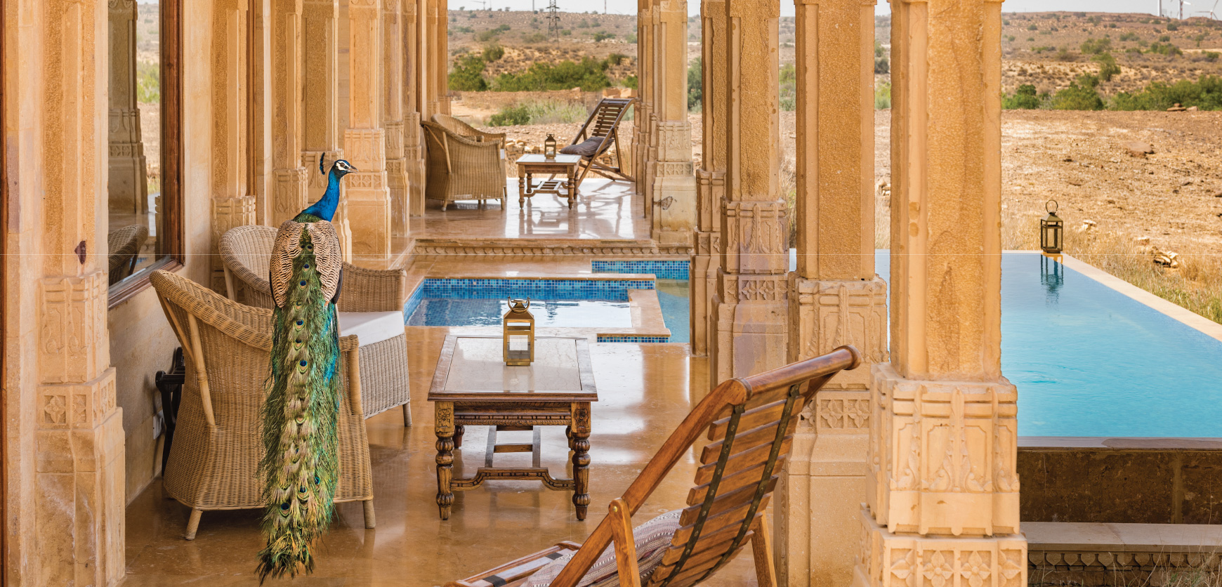 Suryagarh-Haveli-Private-Pool