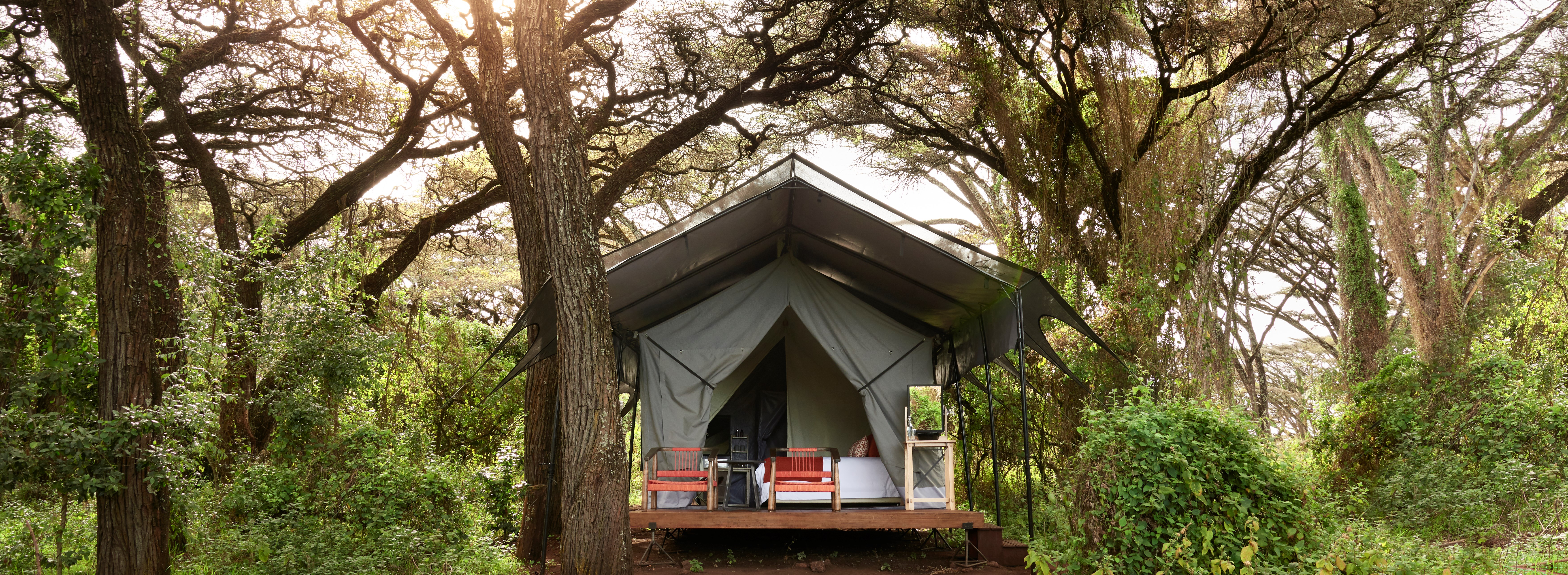 ngorongoro-crater-safari-camp