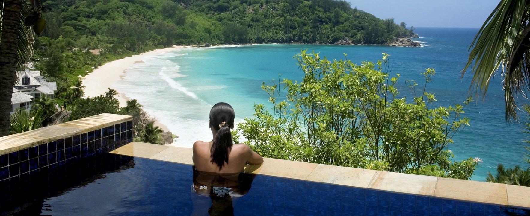 banyan-tree-seychelles-private-pool