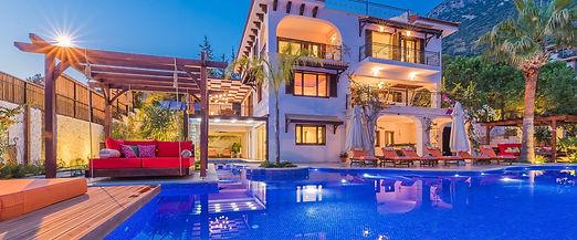 villa-caria-kalkan-exterior-twilight.jpg