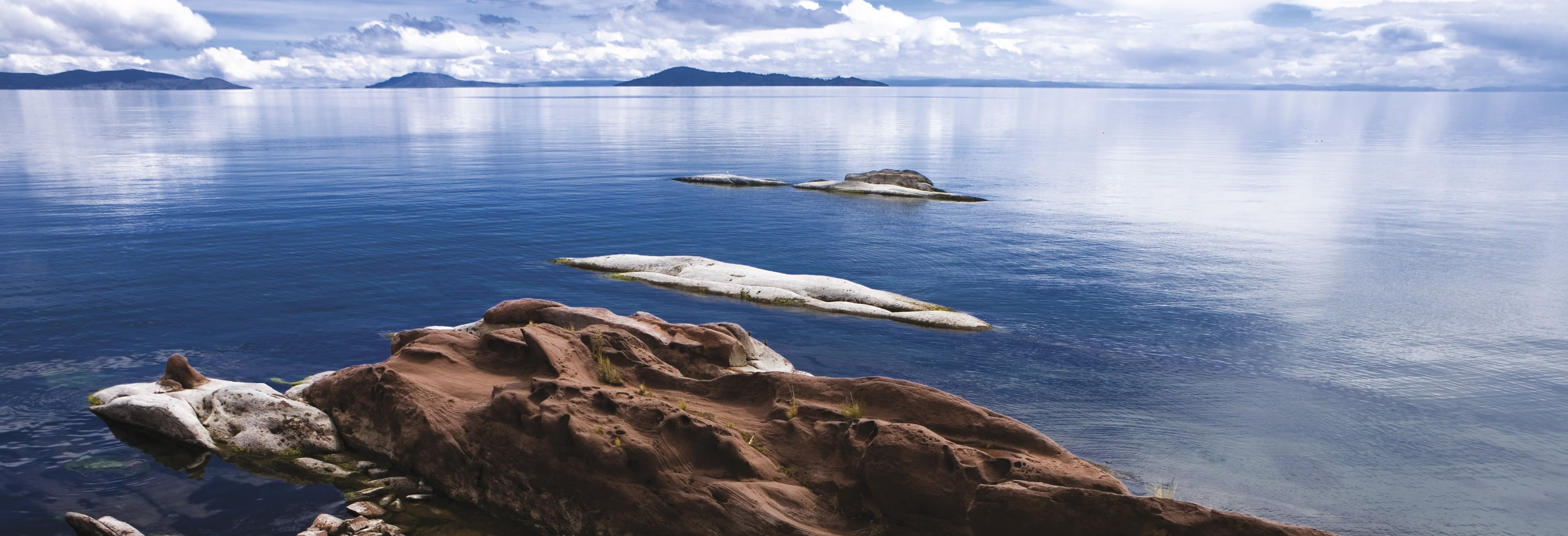 lake-titicaca-view-from-titilaka