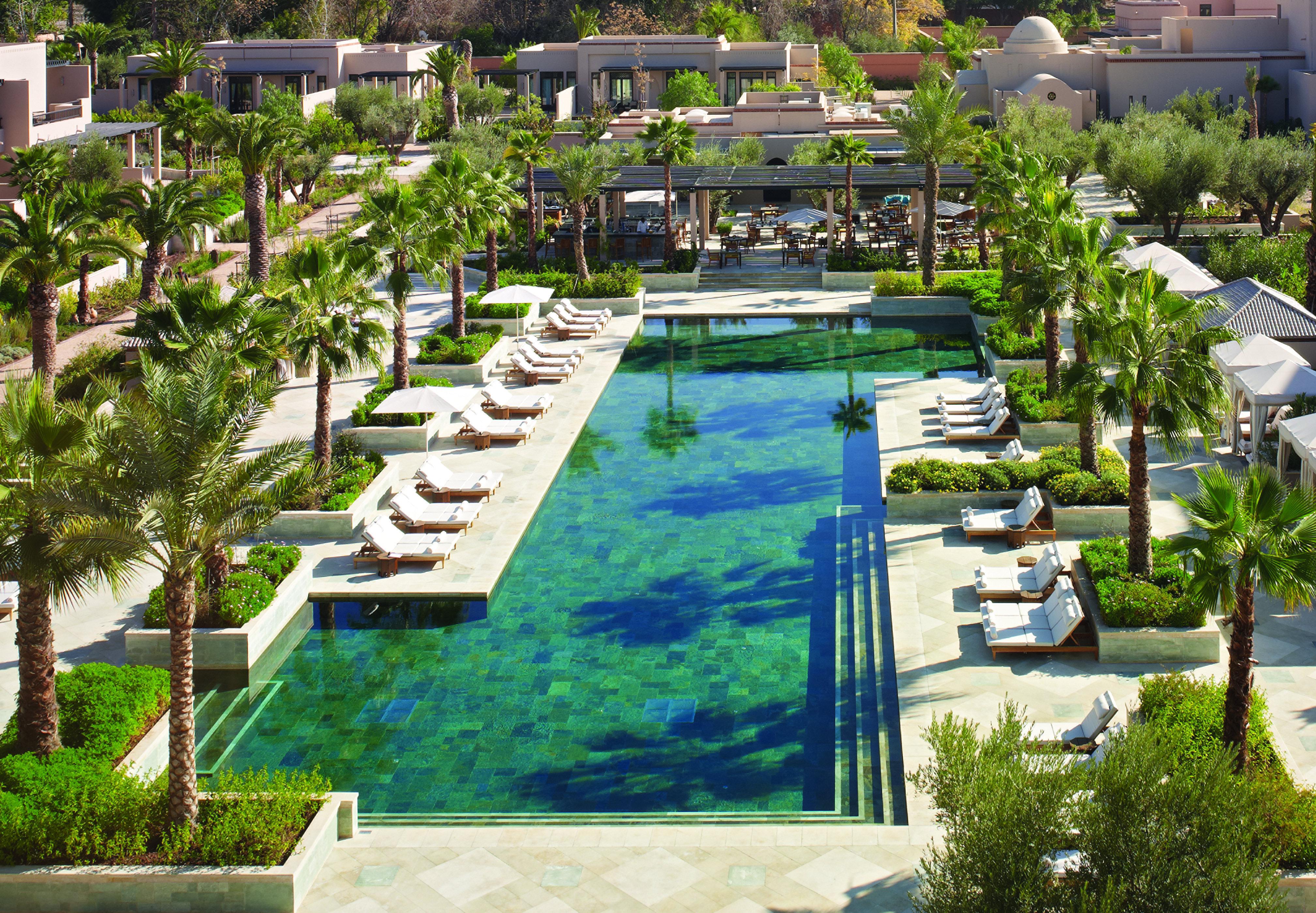 four-seasons-marrakech-pool-oasis