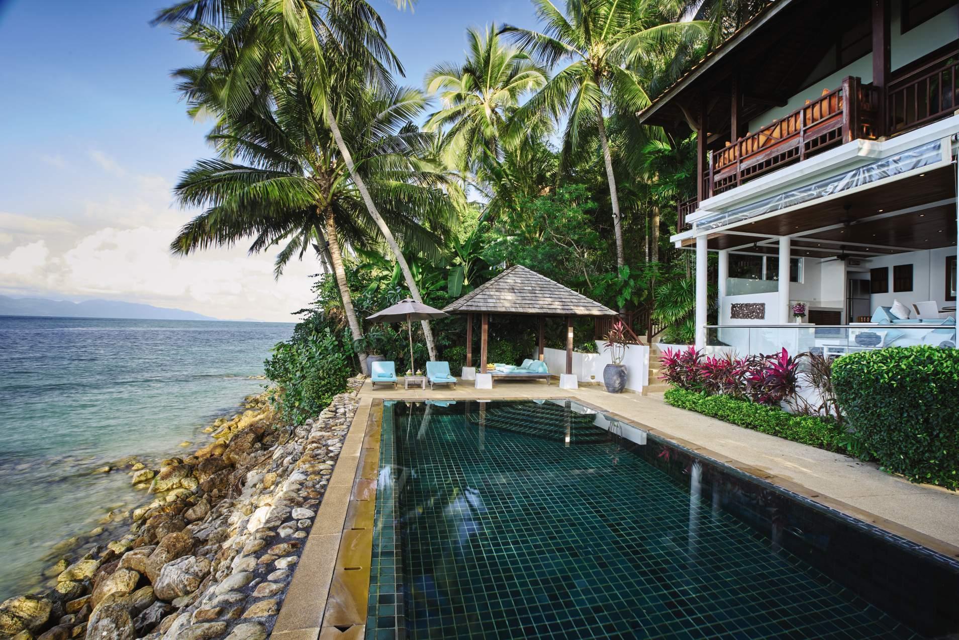 belmond-napasai-villa-pool
