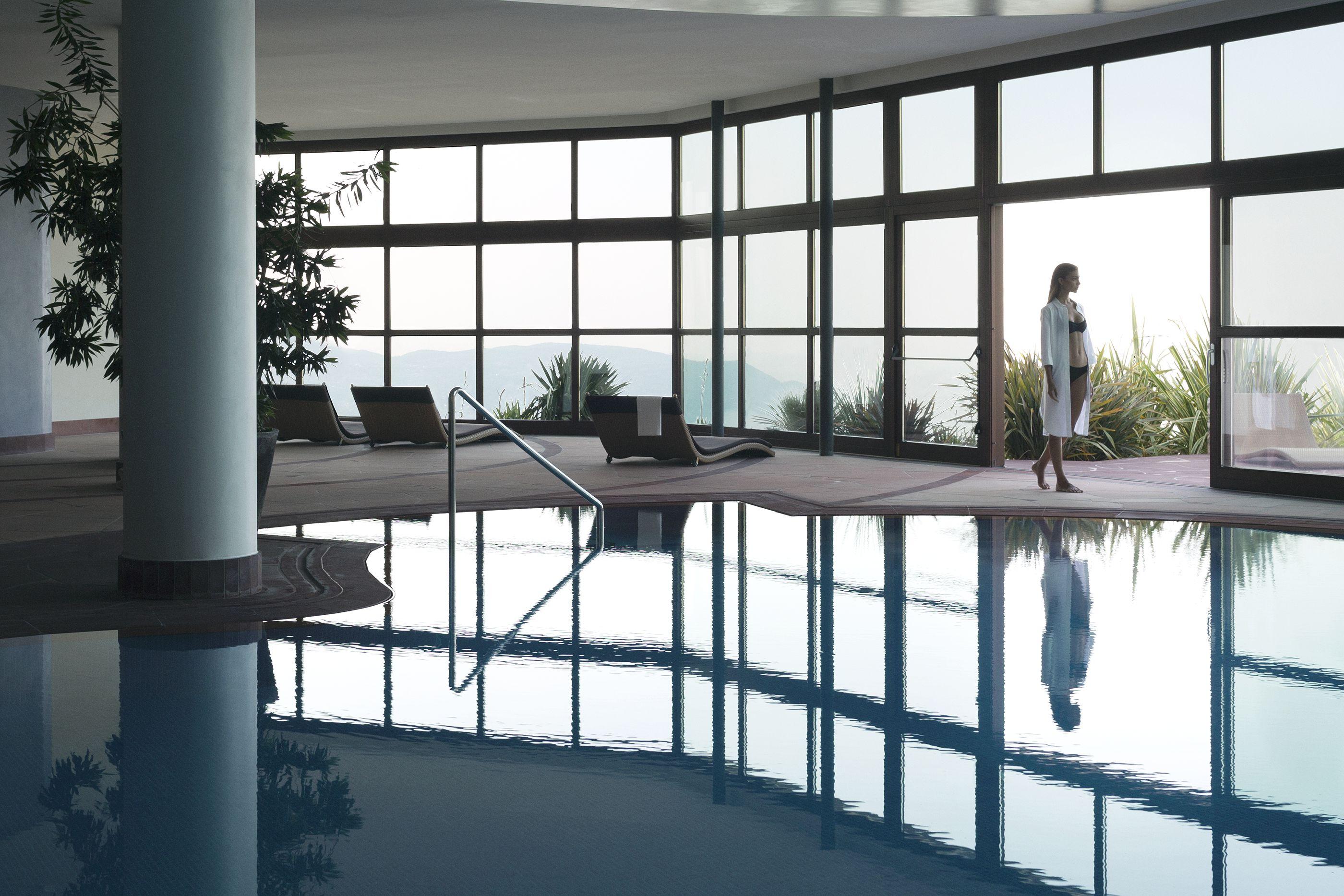 lefay-resort-pool-lake-garda