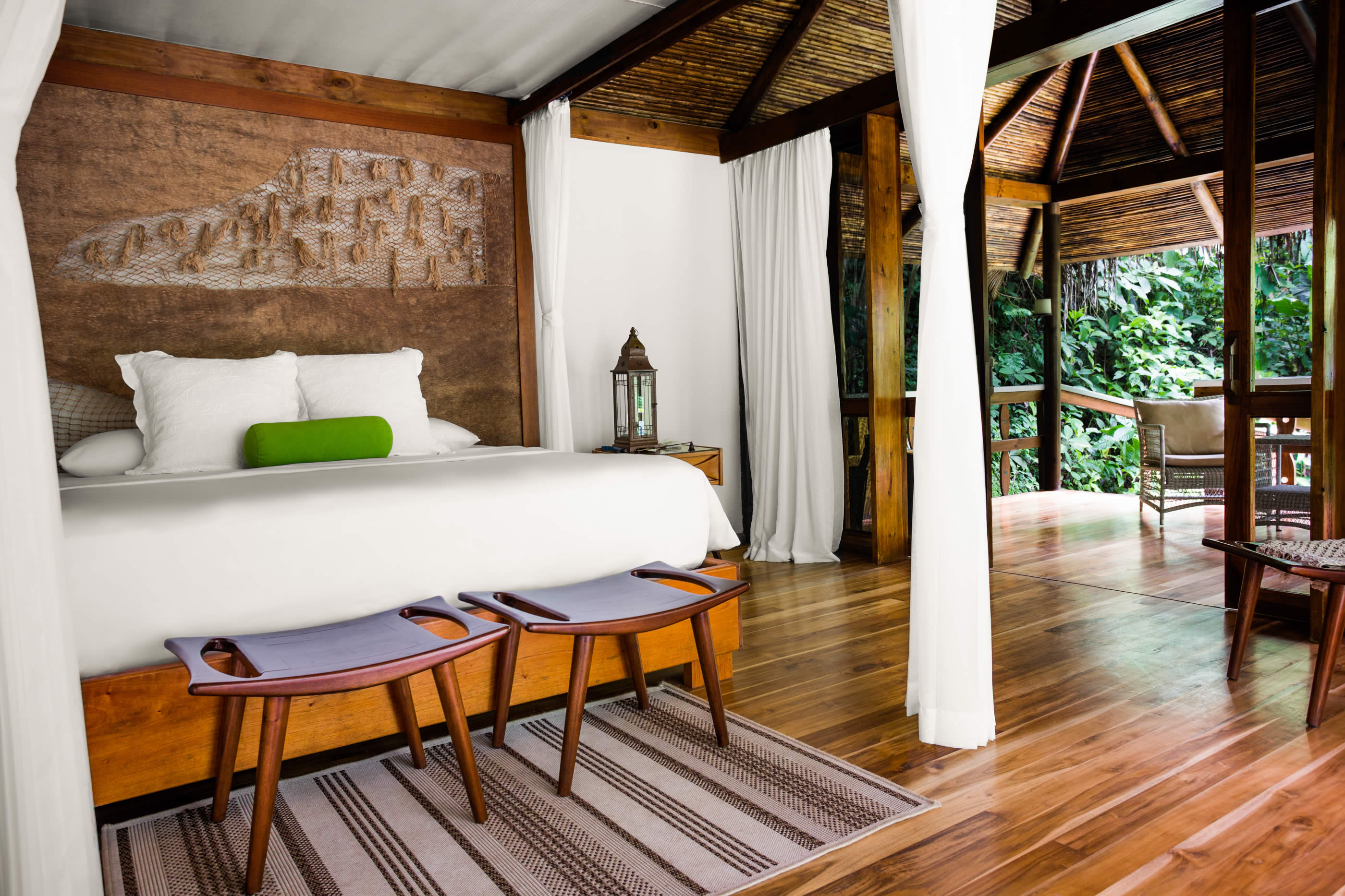 costa-rica-tailor-made-honeymoon