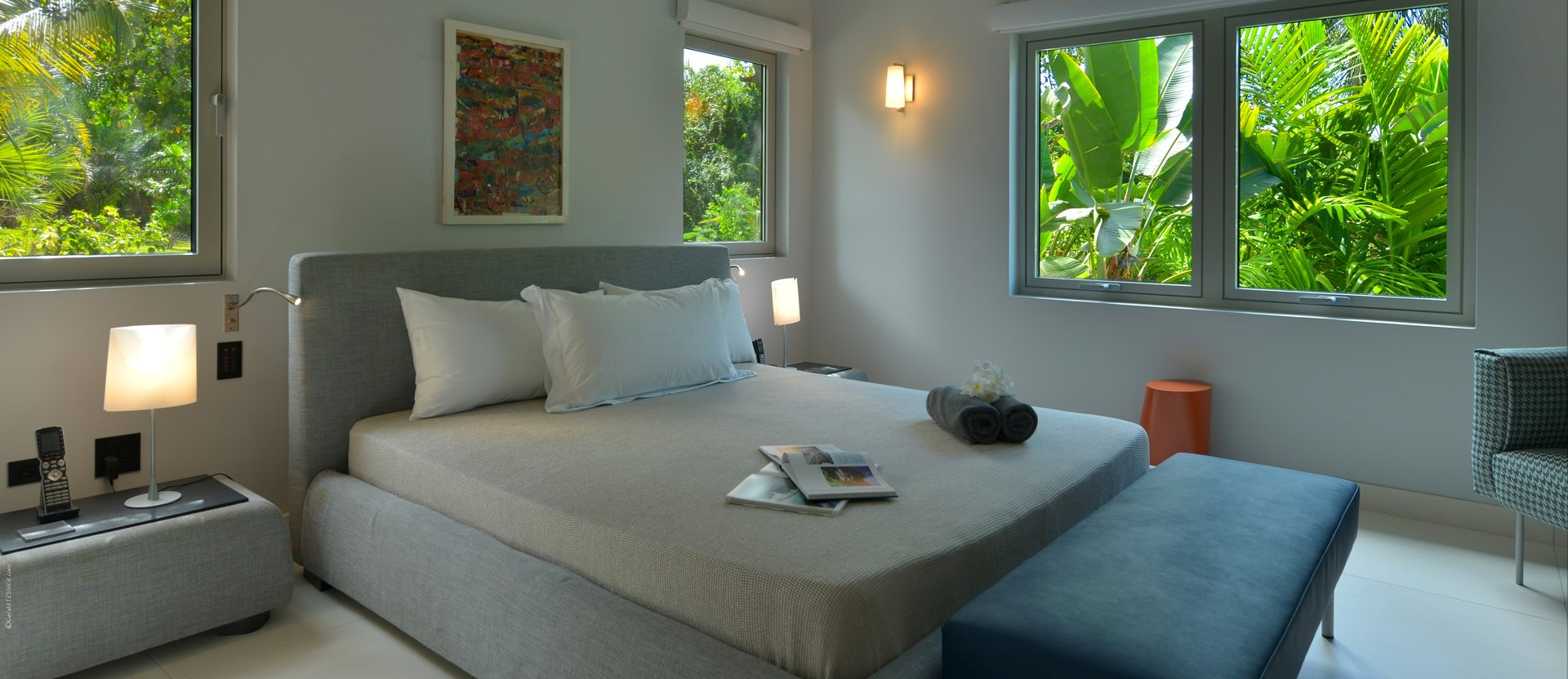 retreat-villa-nevis-bedroom-suite-3
