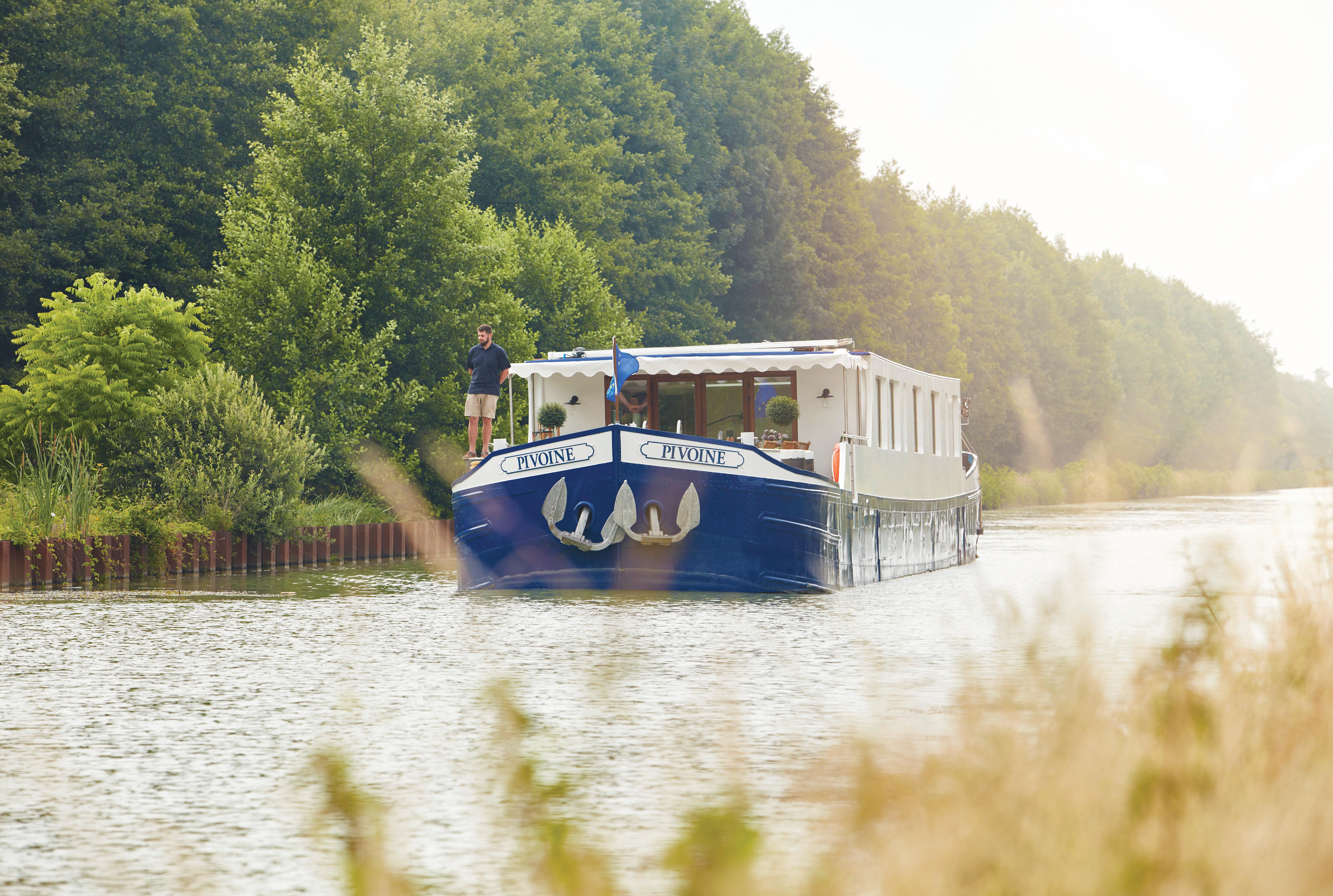 belmond-pivoine-luxury-cruise
