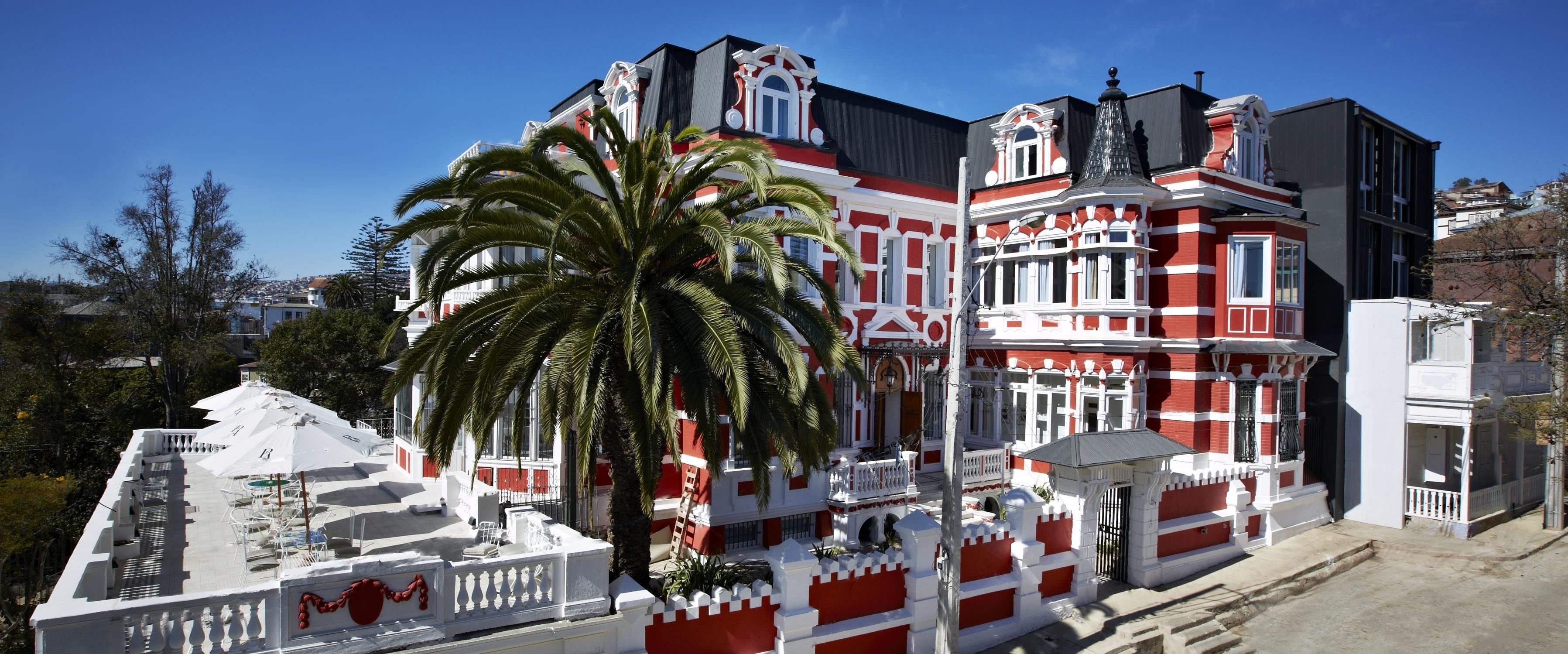 Hotel-Palacio-Astoreca-Valparaiso