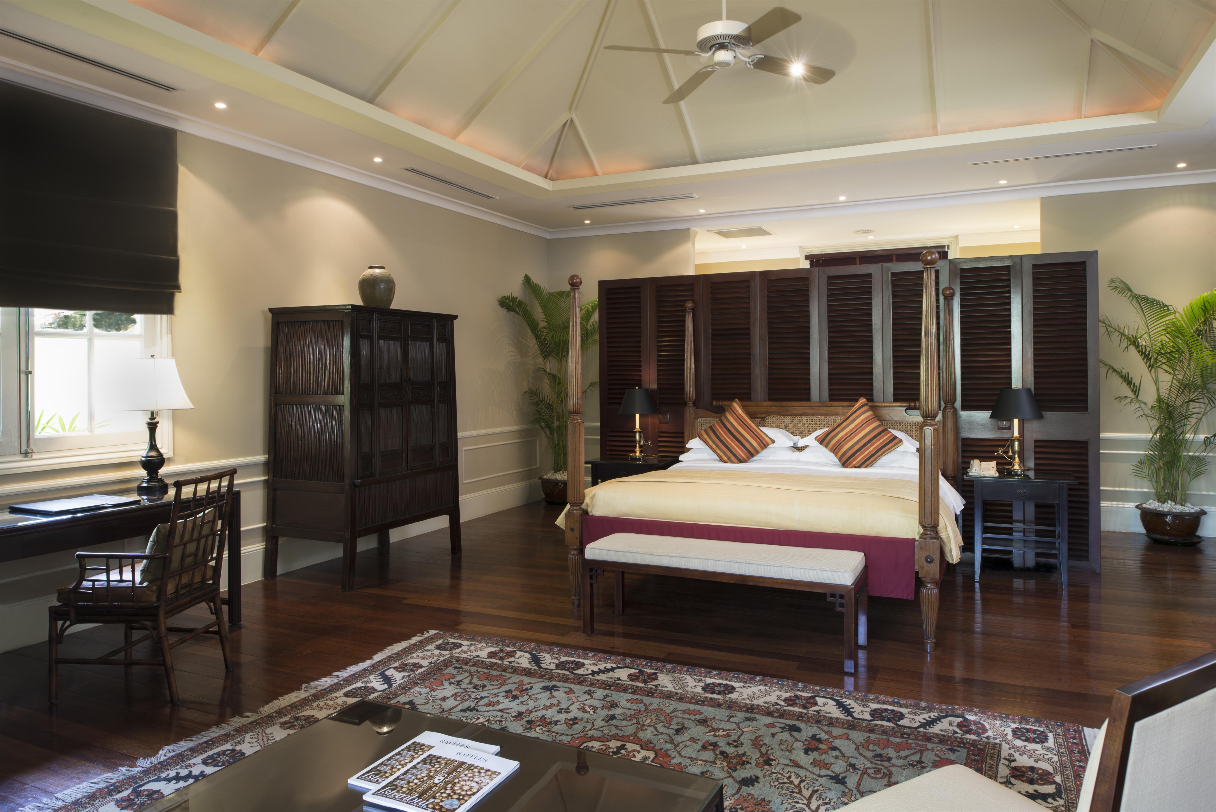 private-villa-raffles-grand-hotel