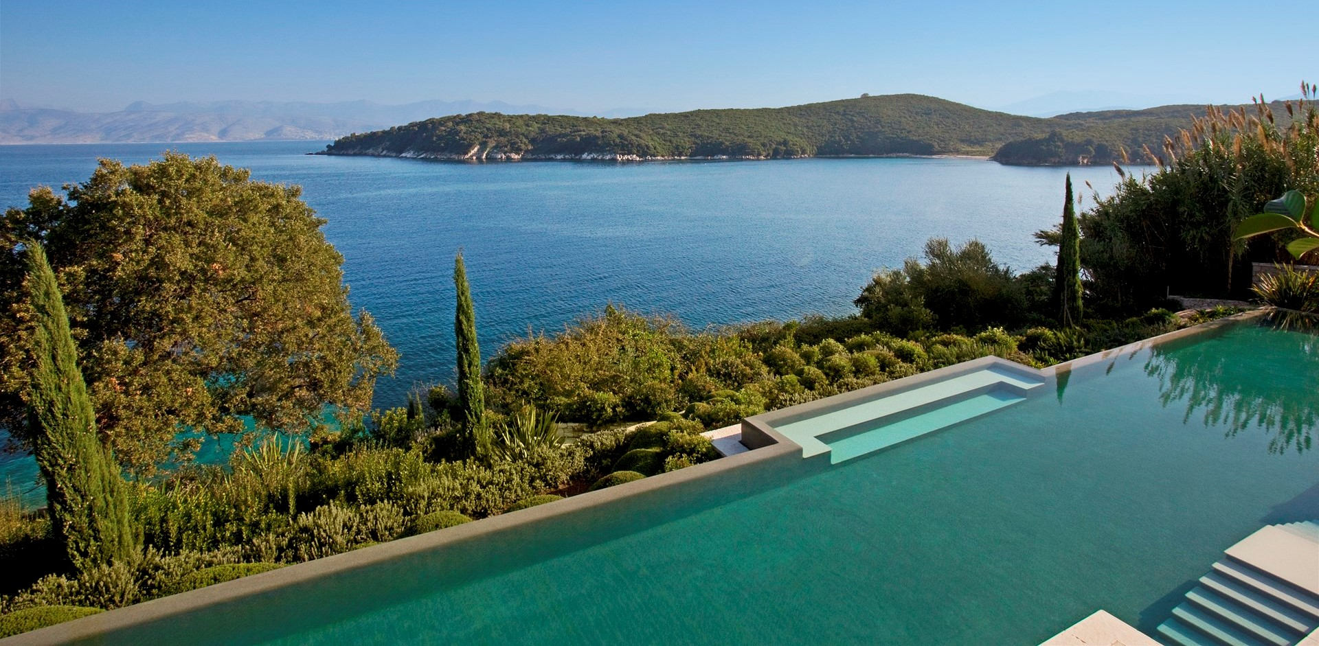 luxury-4-bedroom-villa-corfu
