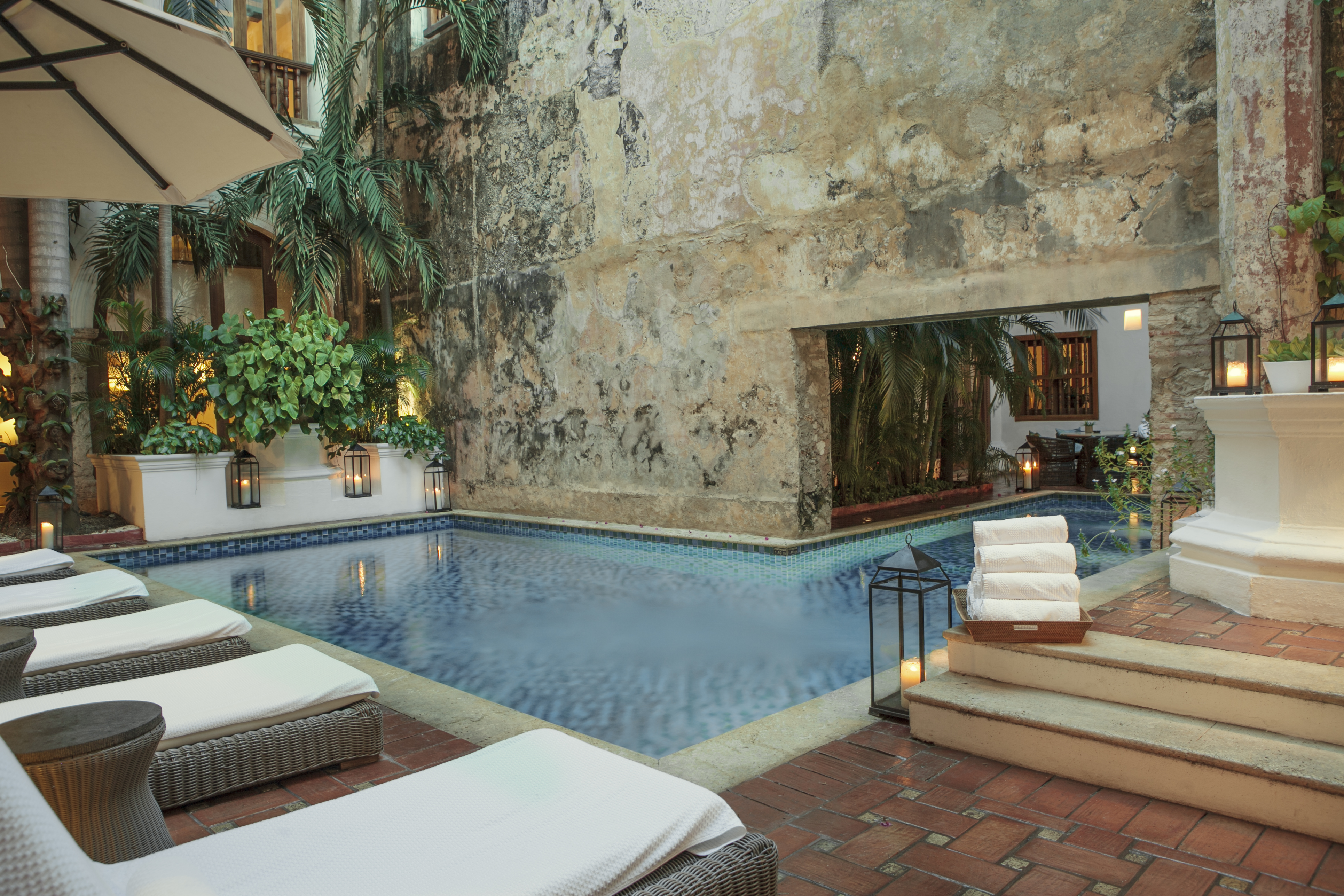 luxury-boutique-hotel-cartagena