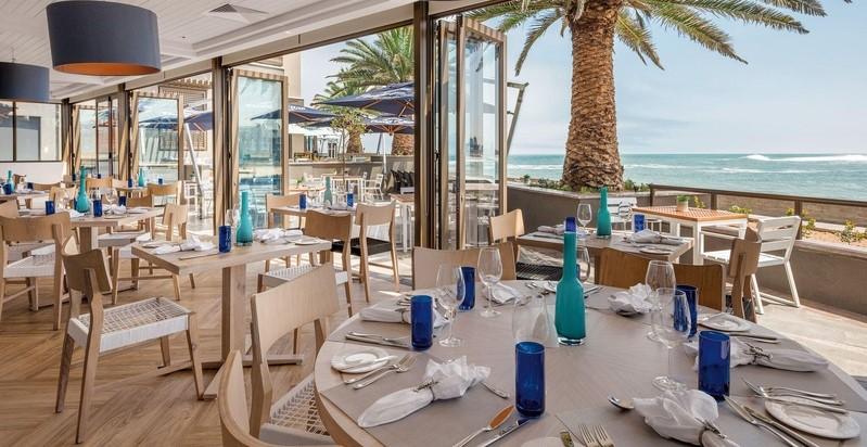 strand-hotel-swakopmund-dining-room
