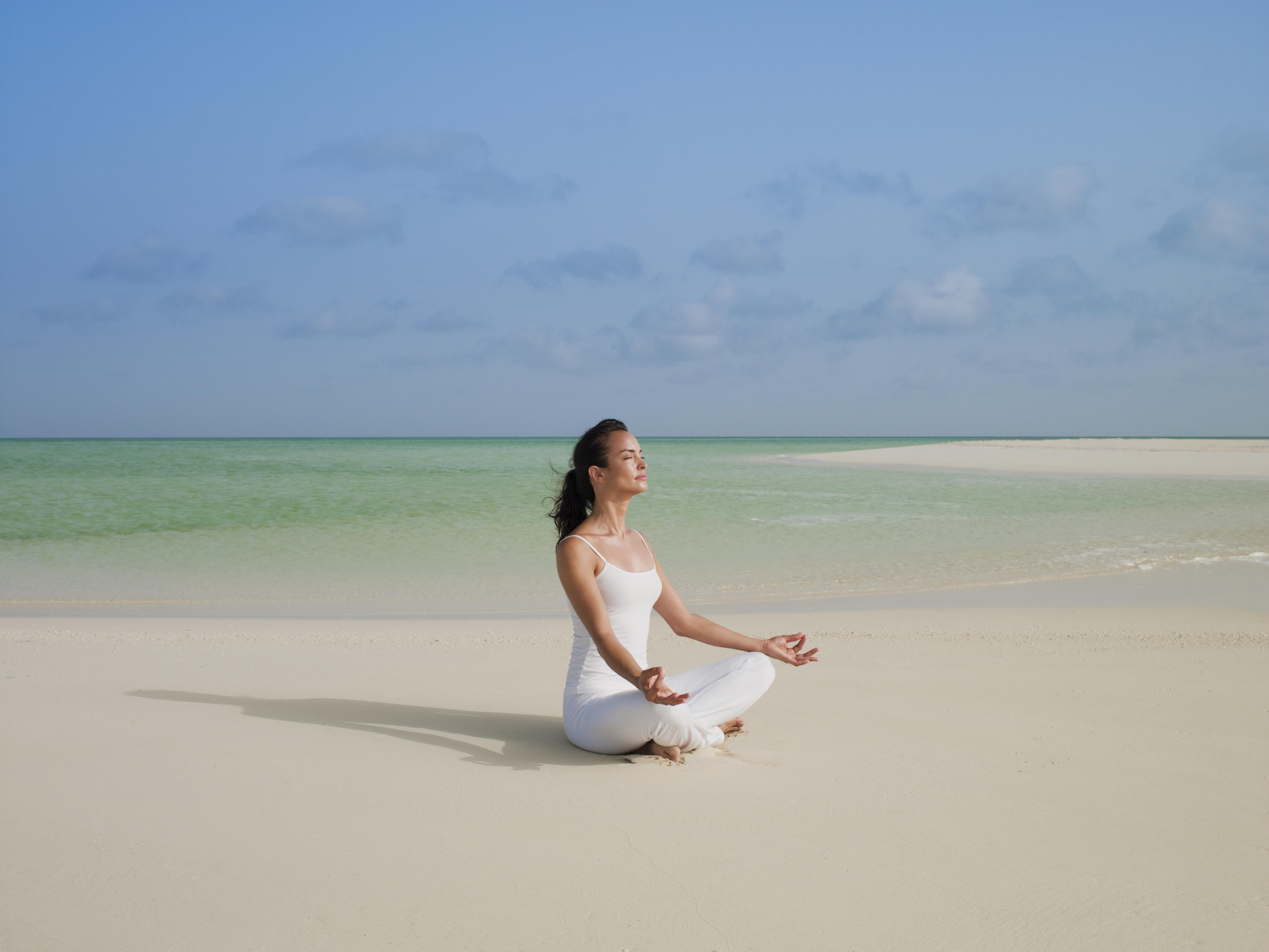yoga-turks-caicos-caribean