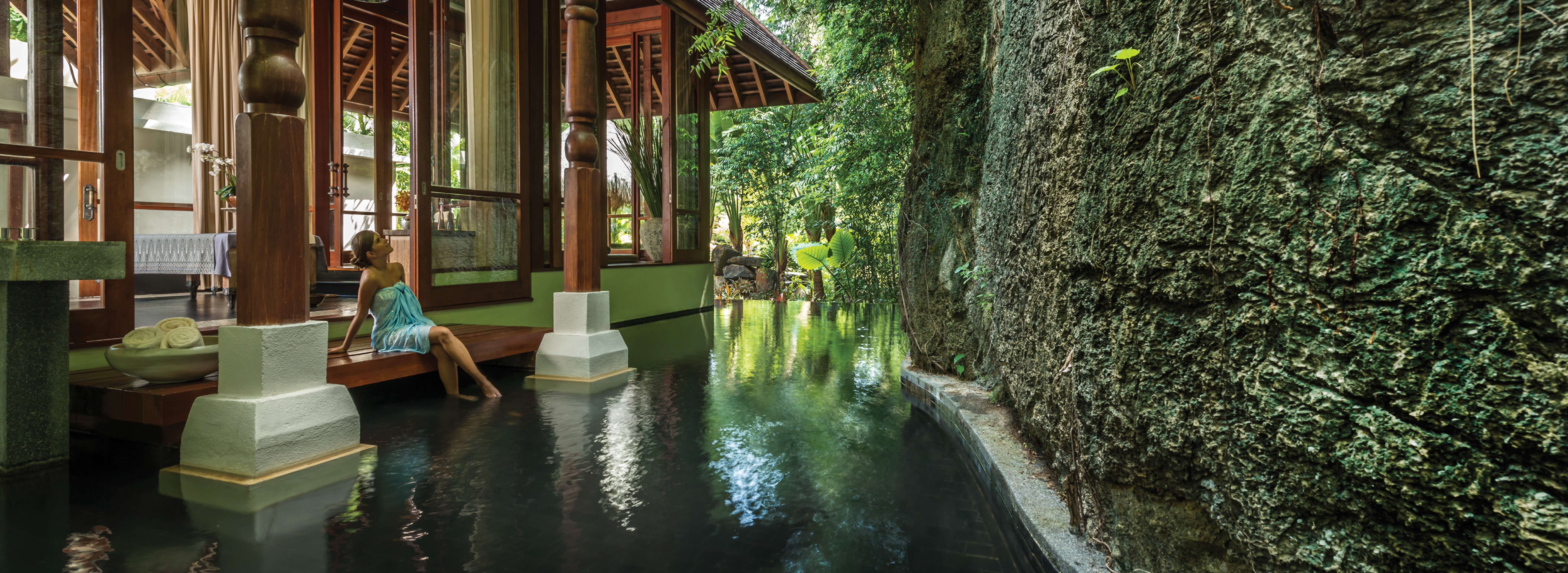 four-seasons-langkawi-geo-spa