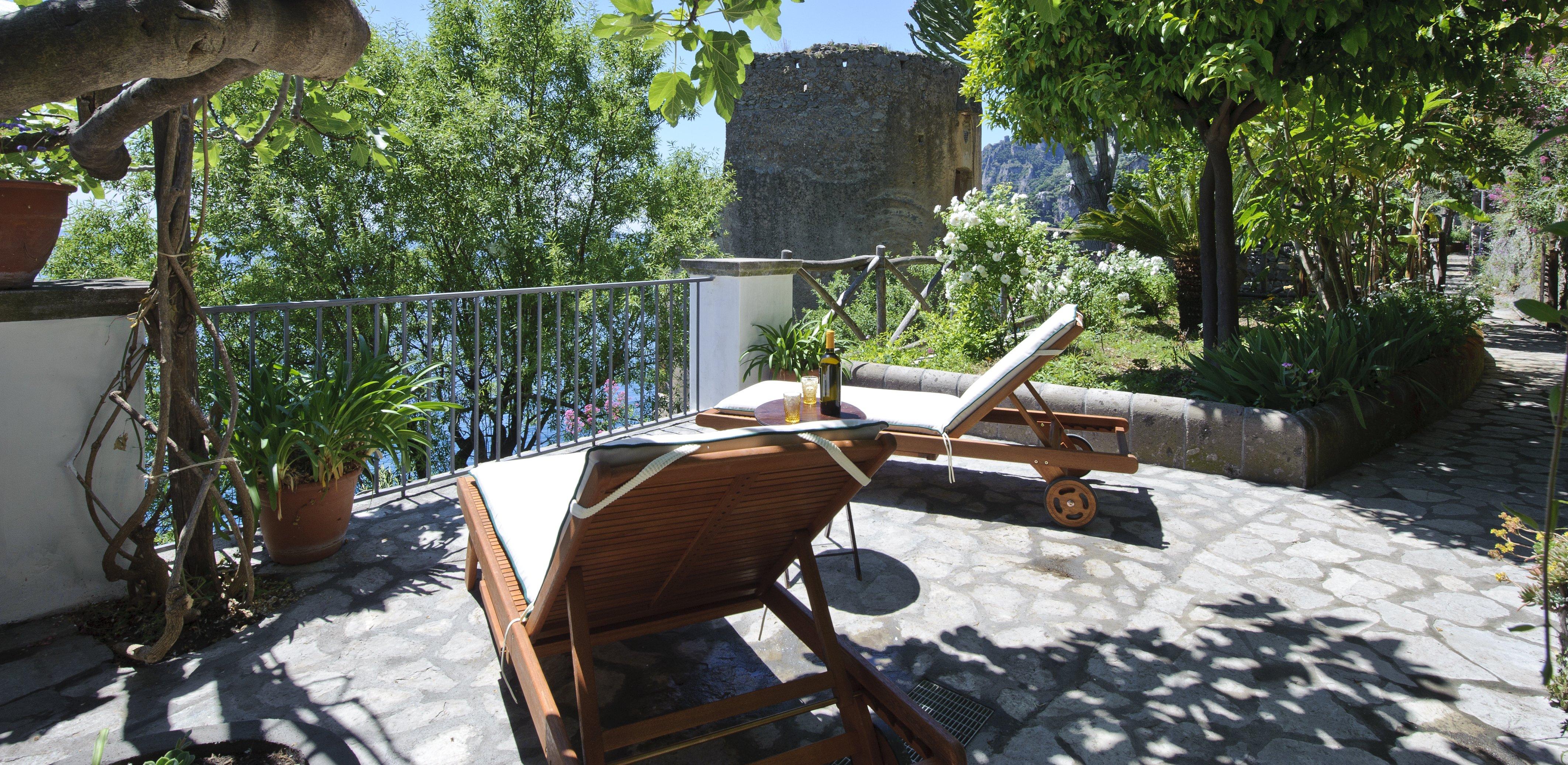 amalfi-coast-honeymoon-house