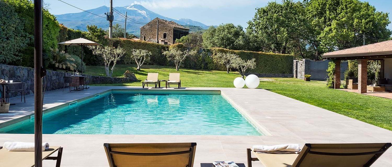 luxury-3-bed-family-villa-sicily