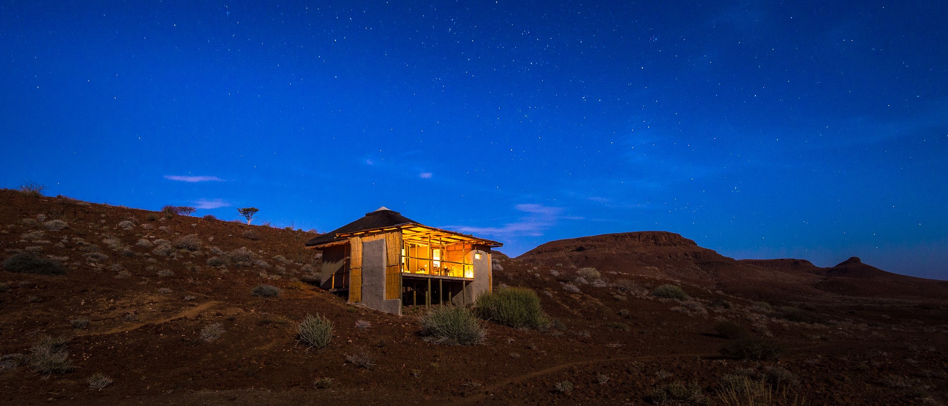 damaraland-camp-namibia-night