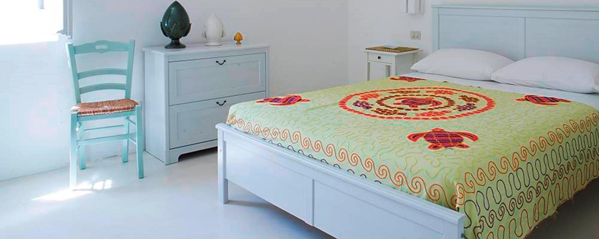 villa-giu-al-trullo-double-bedroom