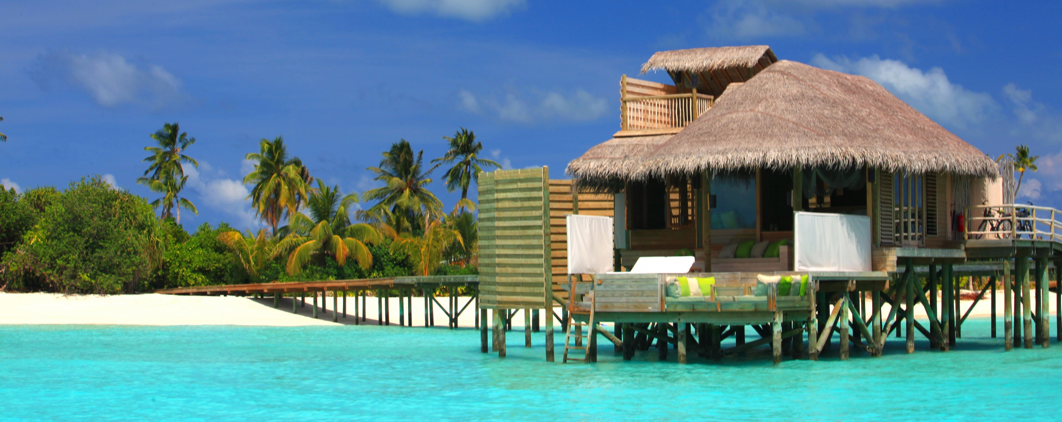 Water_Villa_six_senses_laamu