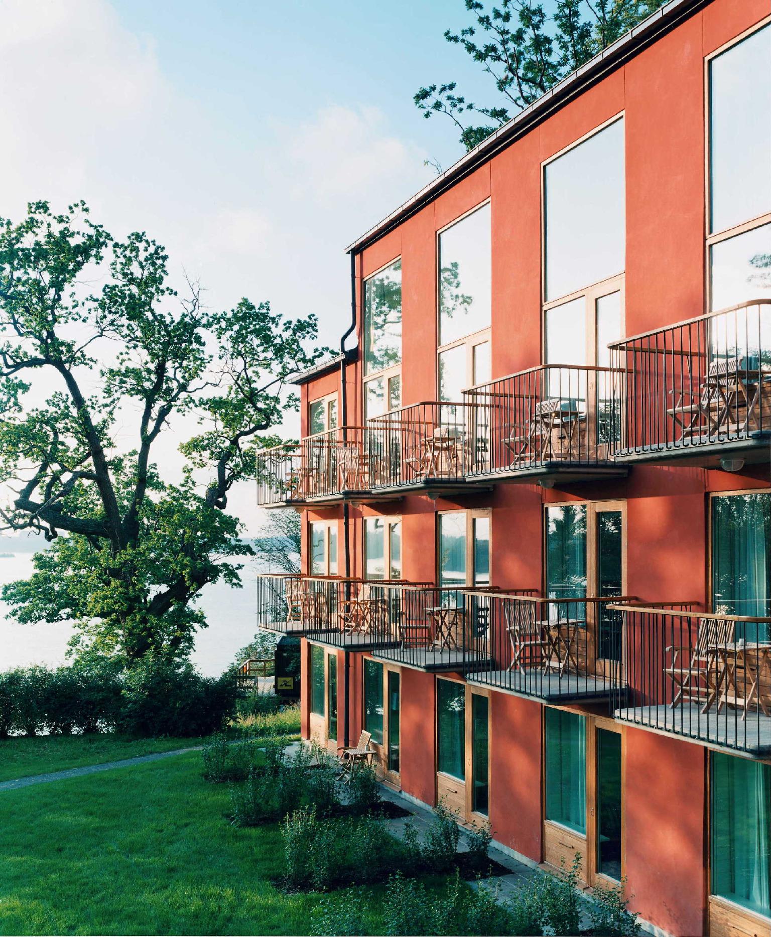 Hotel_J_Stockholm_Exterior