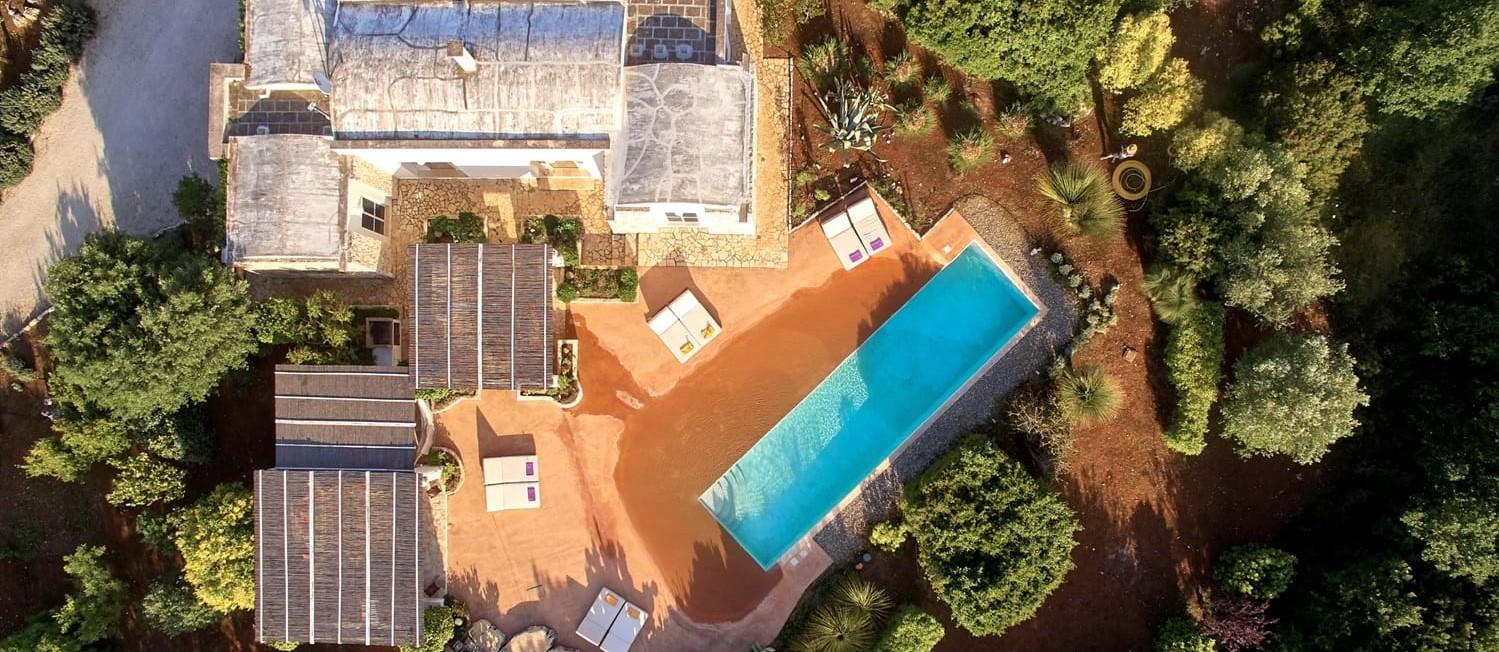 villa-benedetta-puglia-aerial