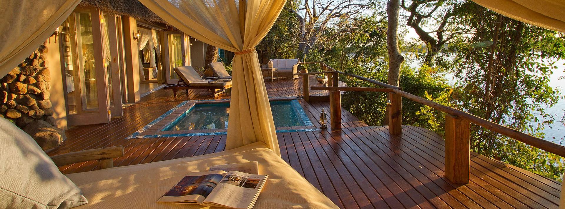 tongabezi-lodge-honeymoon-house