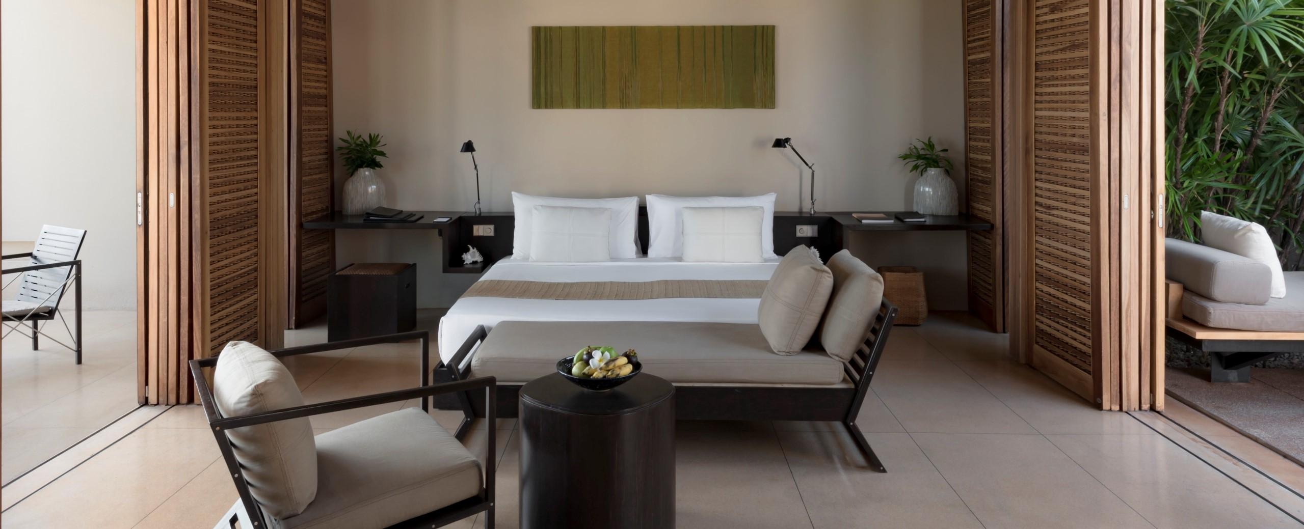 Amanwella-Sri-Lanka-Suite-Bedroom