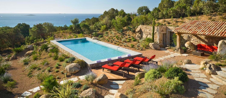 luxury-5-bedroom-villa-corsica