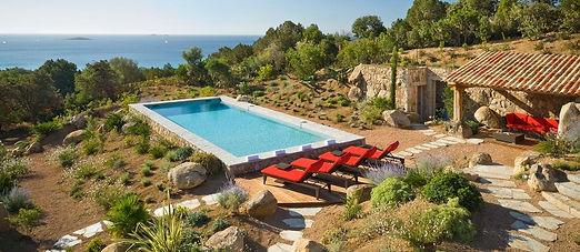 luxury-5-bedroom-villa-corsica.jpg