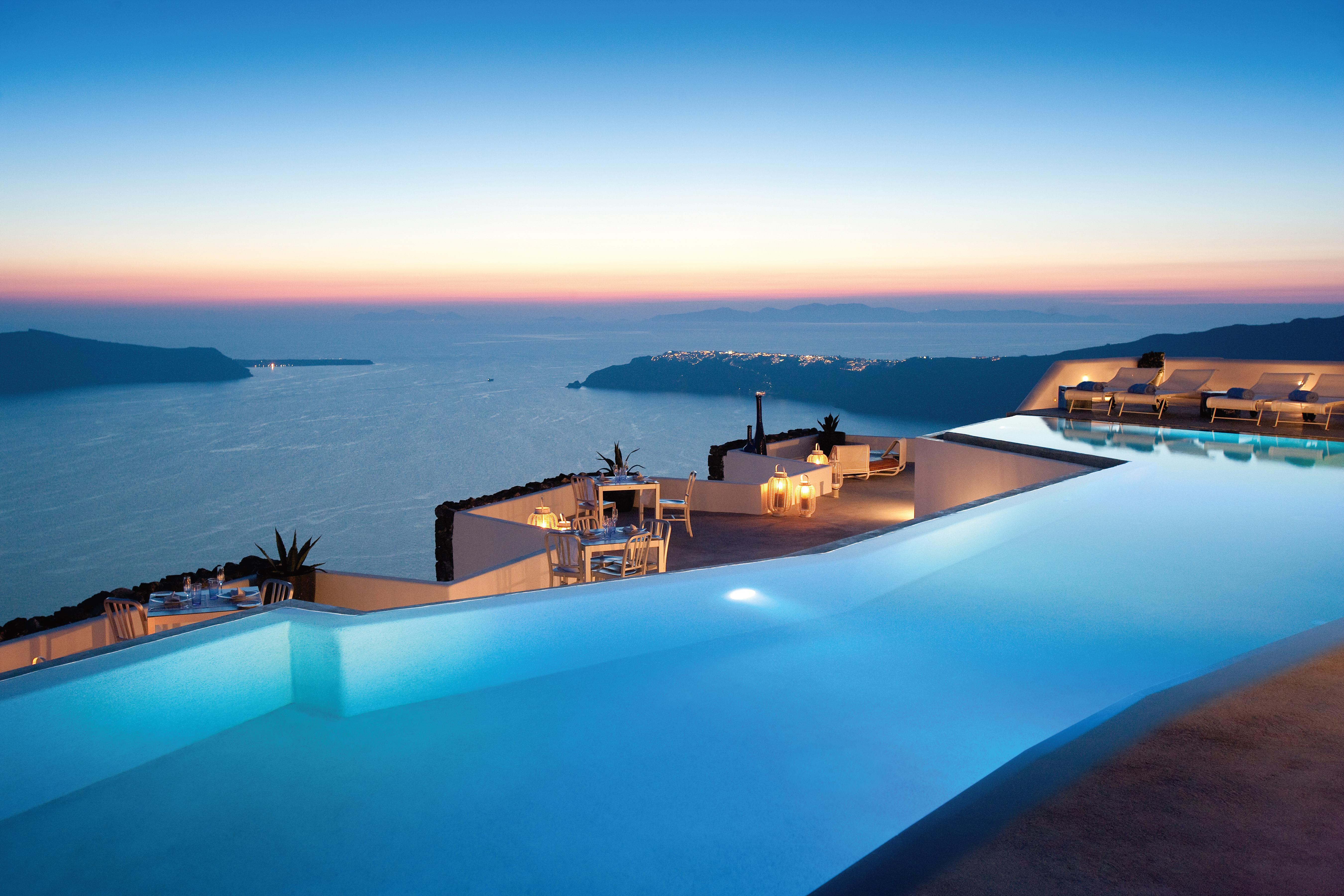 luxury-holiday-greece